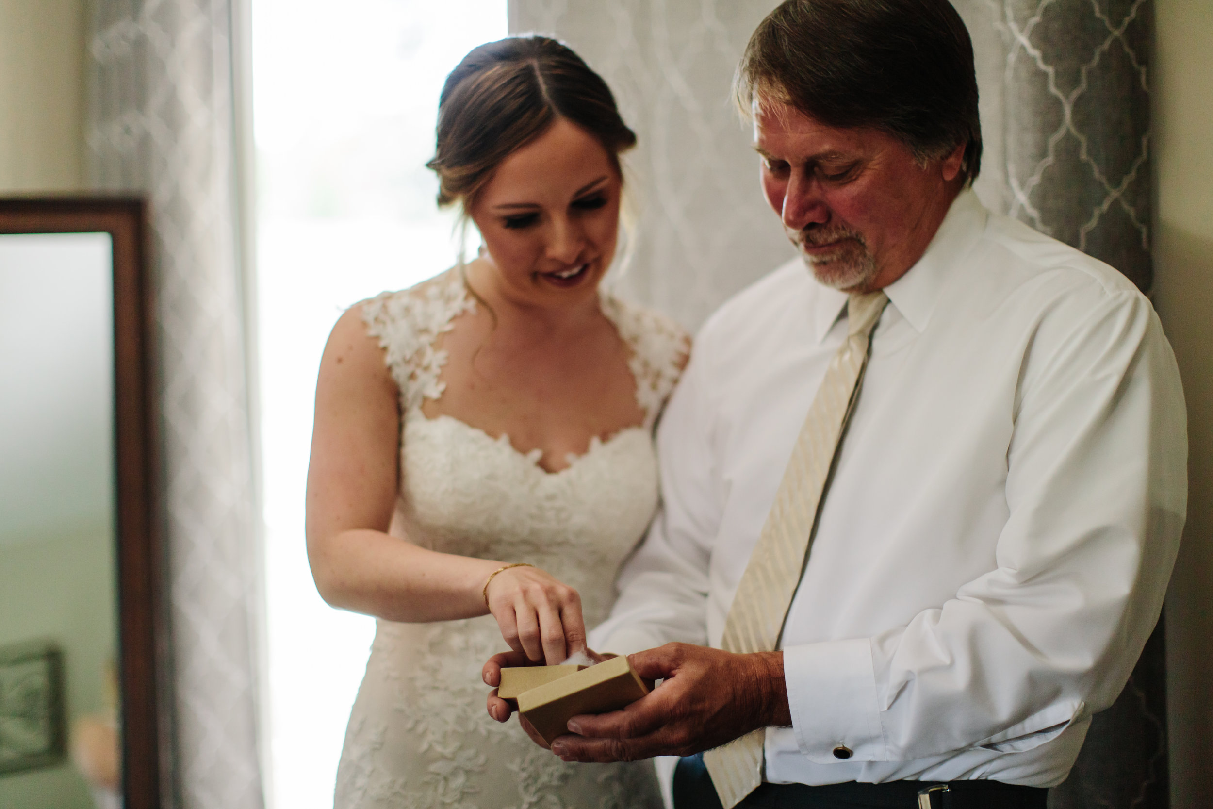 2018.02.17 Whitney and Joe Meyer Melbourne Wedding (83 of 890).jpg
