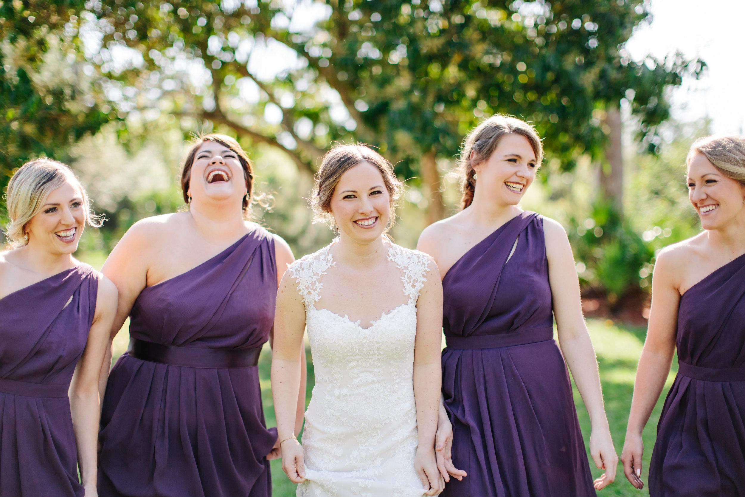 2018.02.17 Whitney and Joe Meyer Melbourne Wedding (105 of 890).jpg