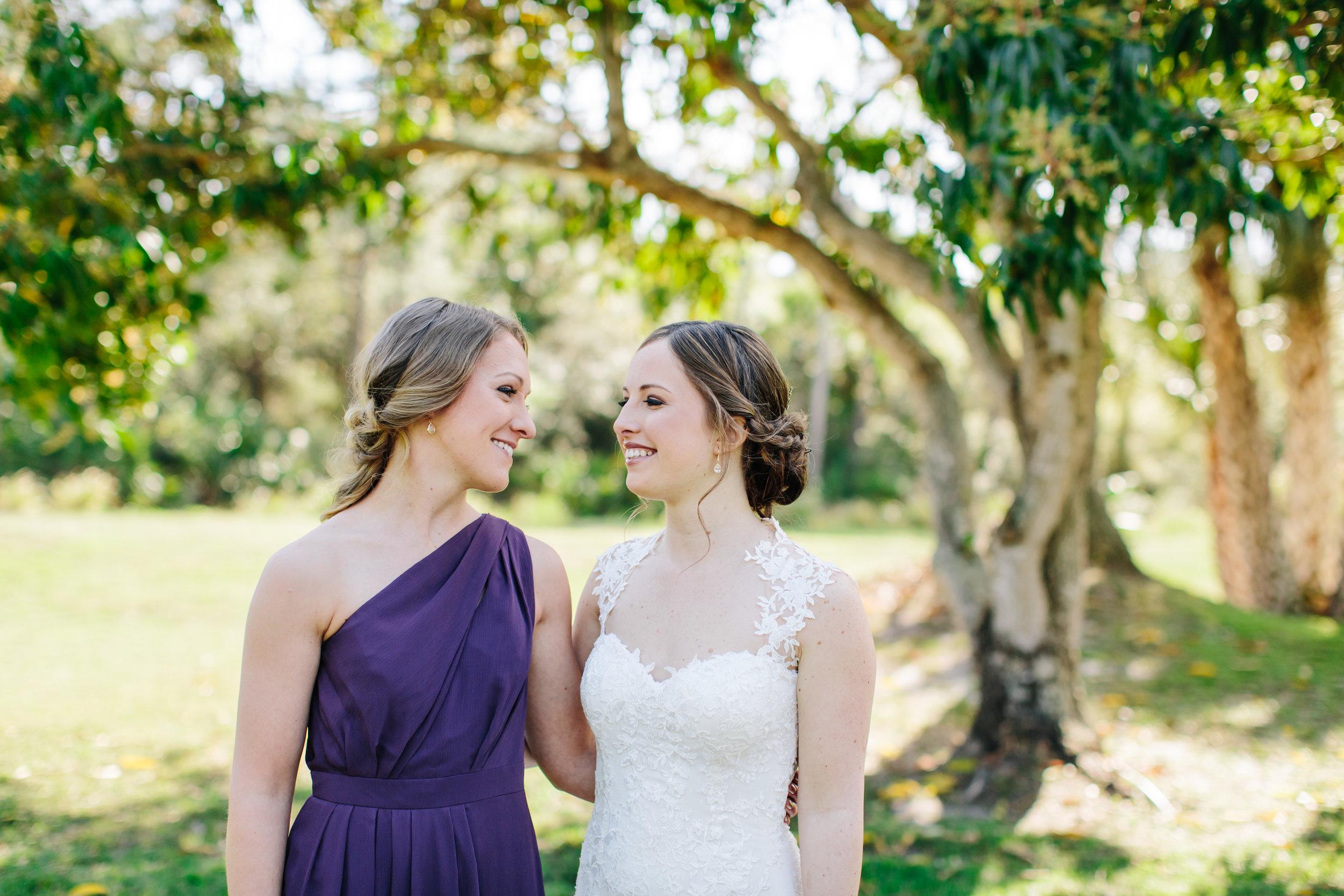 2018.02.17 Whitney and Joe Meyer Melbourne Wedding (128 of 890).jpg