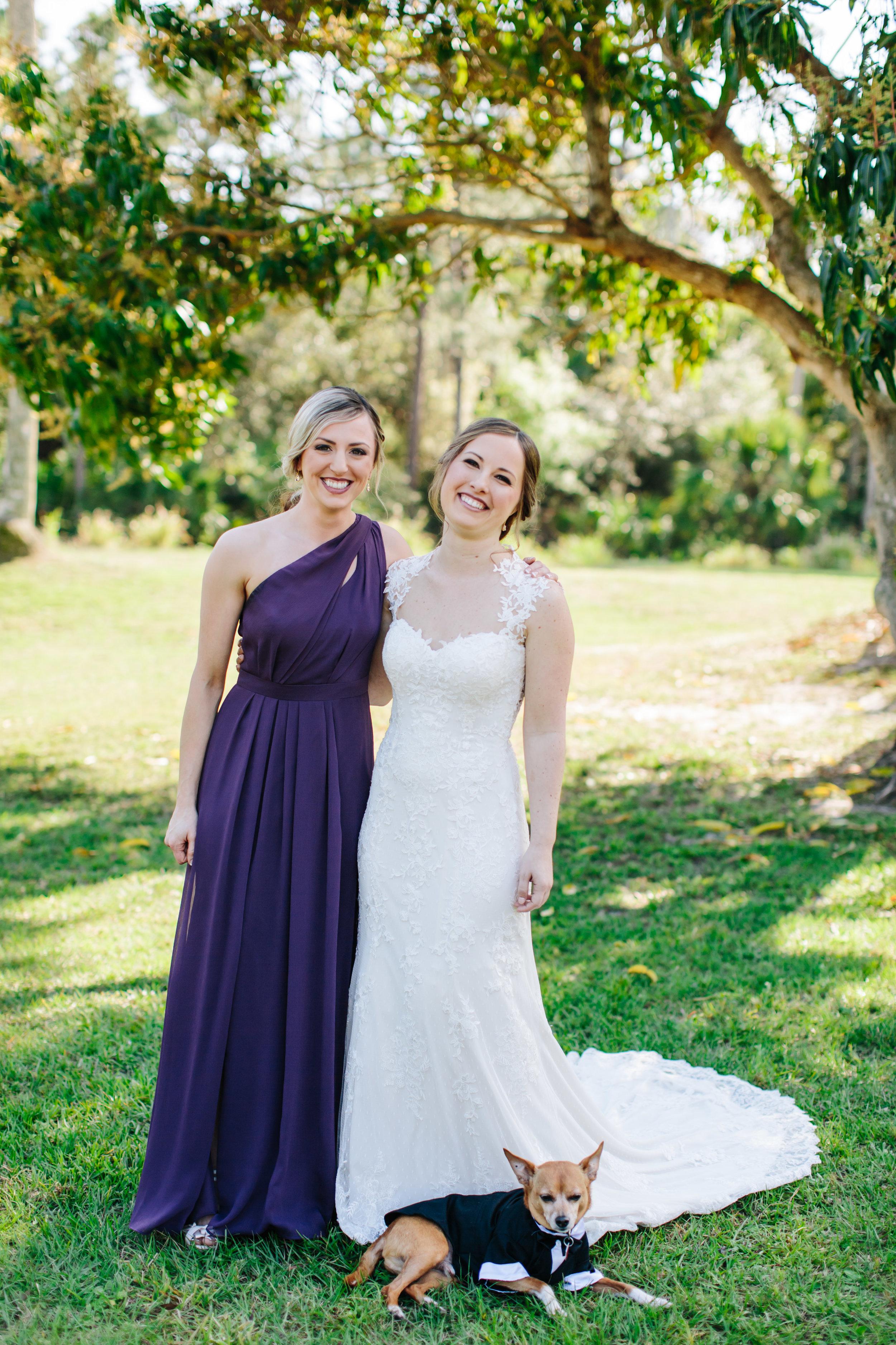 2018.02.17 Whitney and Joe Meyer Melbourne Wedding (133 of 759).jpg