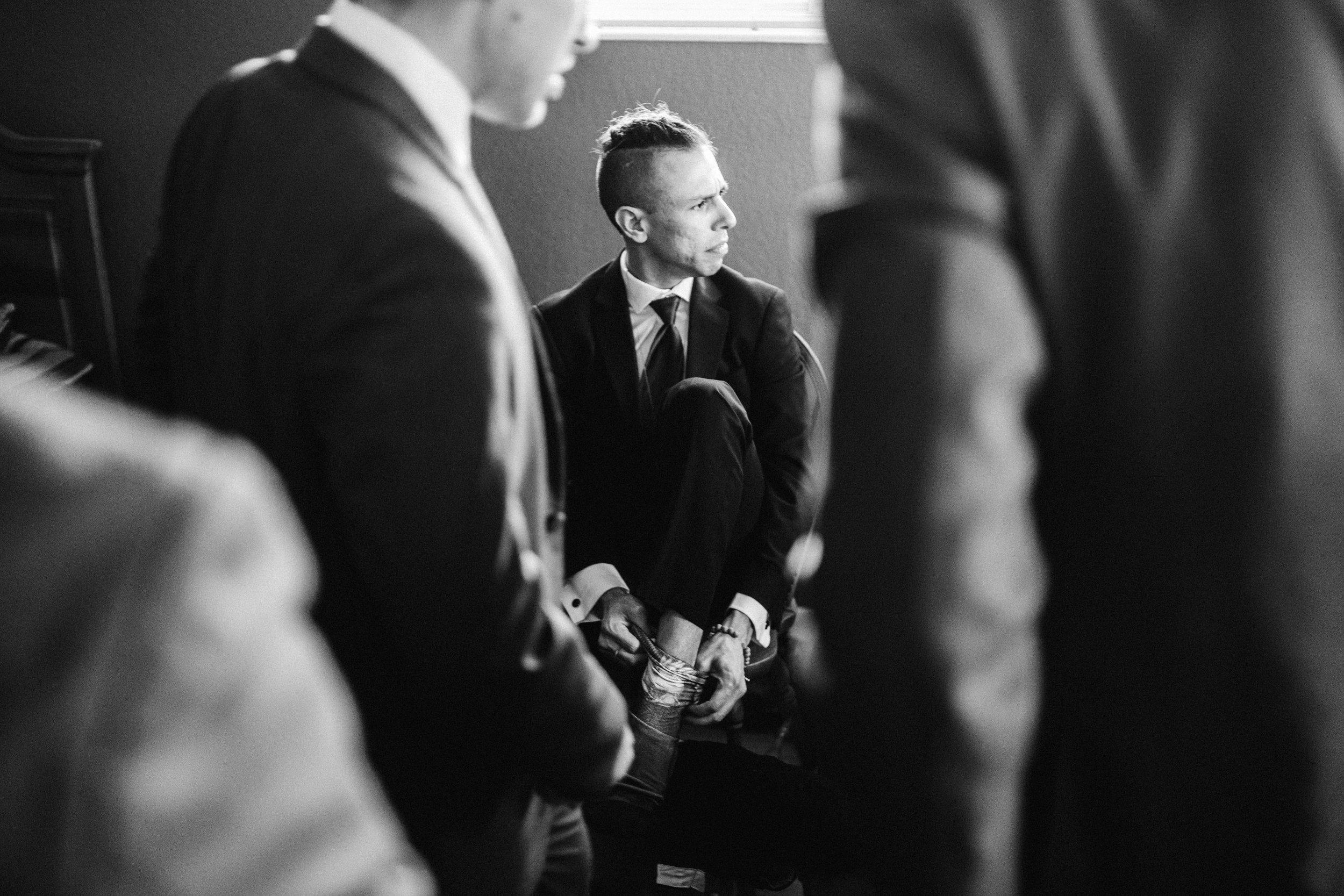 2018.02.17 Whitney and Joe Meyer Melbourne Wedding (167 of 759).jpg
