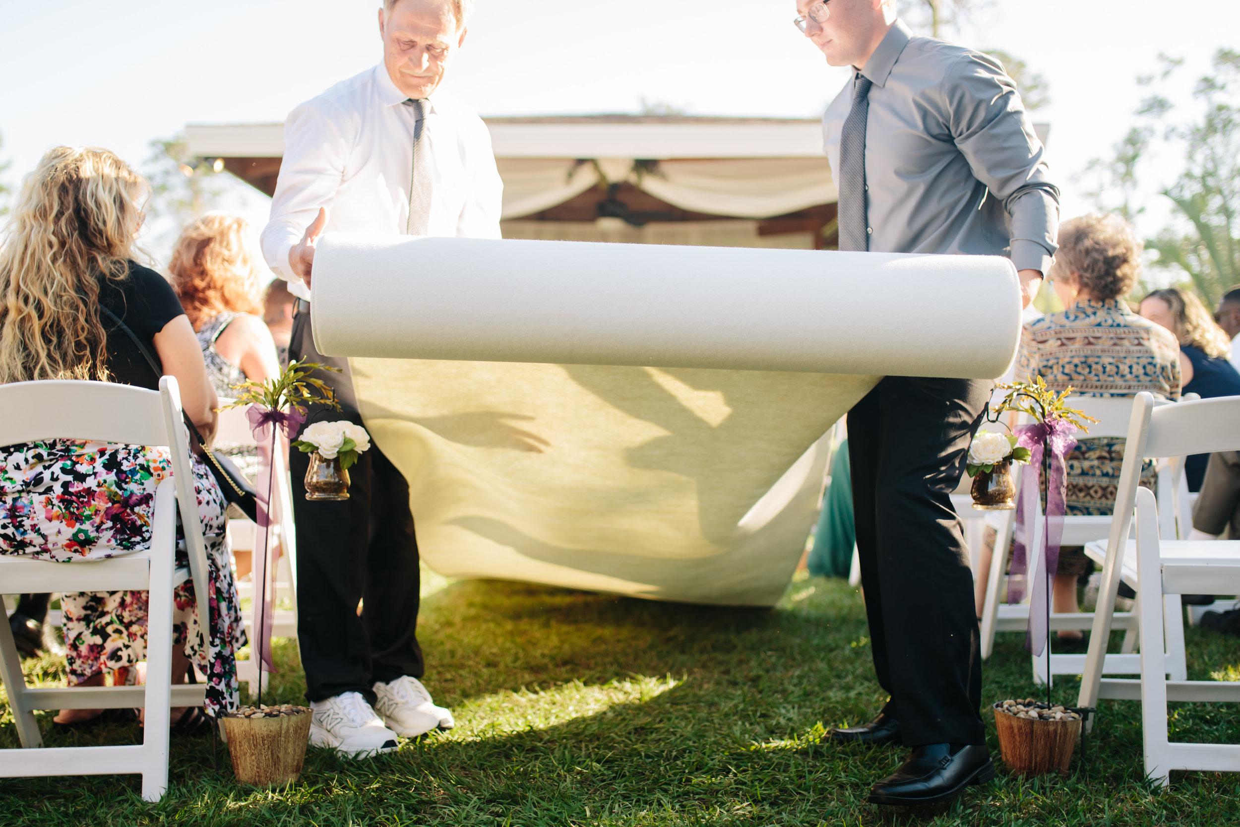 2018.02.17 Whitney and Joe Meyer Melbourne Wedding (206 of 759).jpg