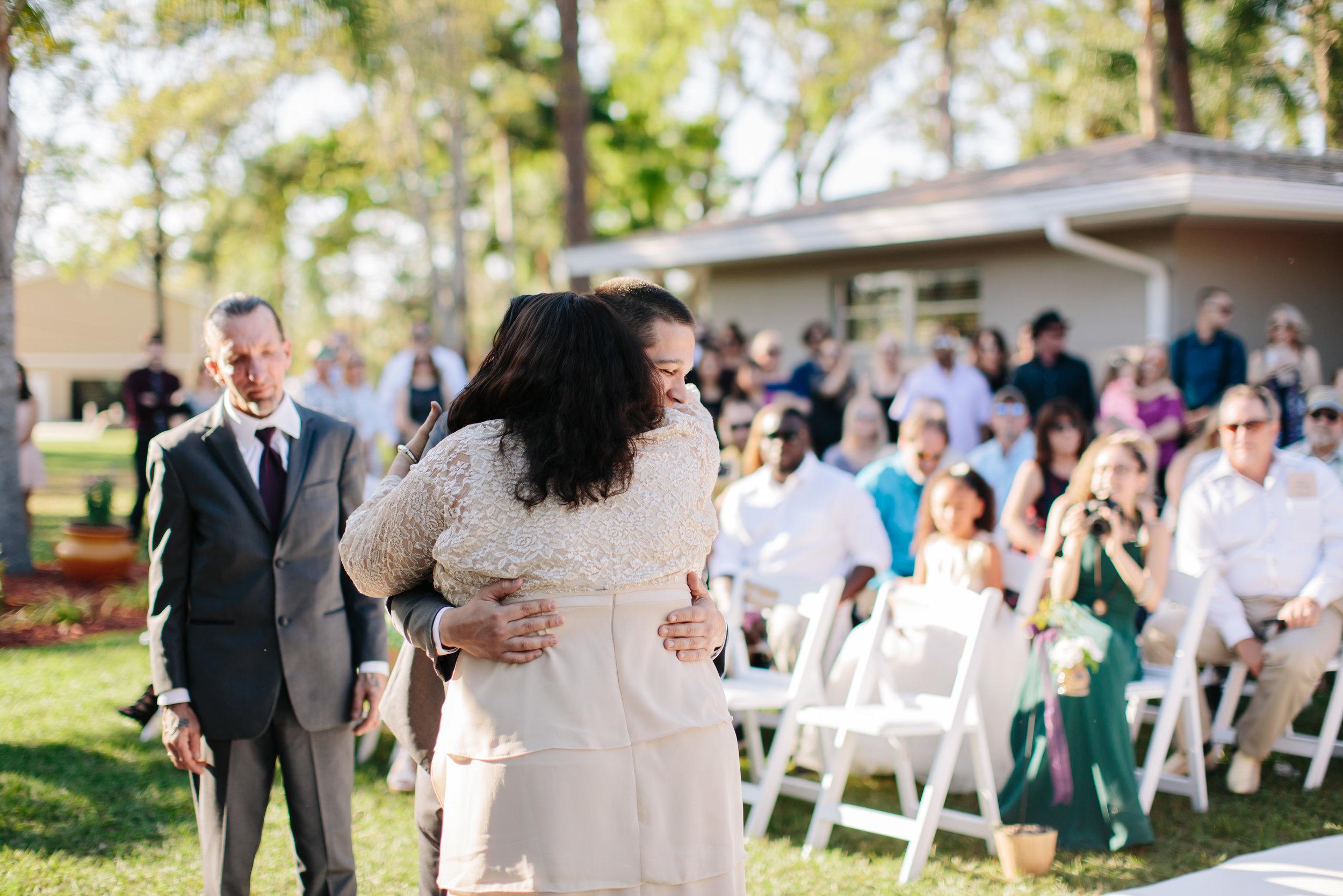 2018.02.17 Whitney and Joe Meyer Melbourne Wedding (214 of 759).jpg