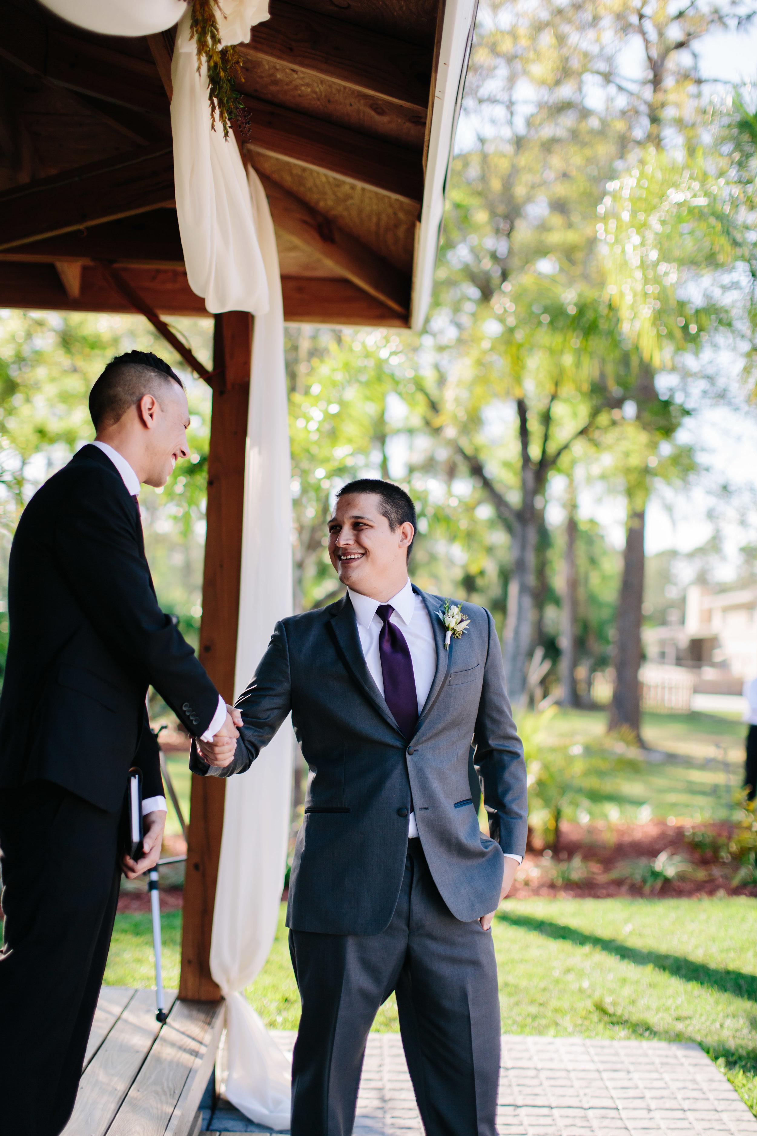 2018.02.17 Whitney and Joe Meyer Melbourne Wedding (215 of 759).jpg