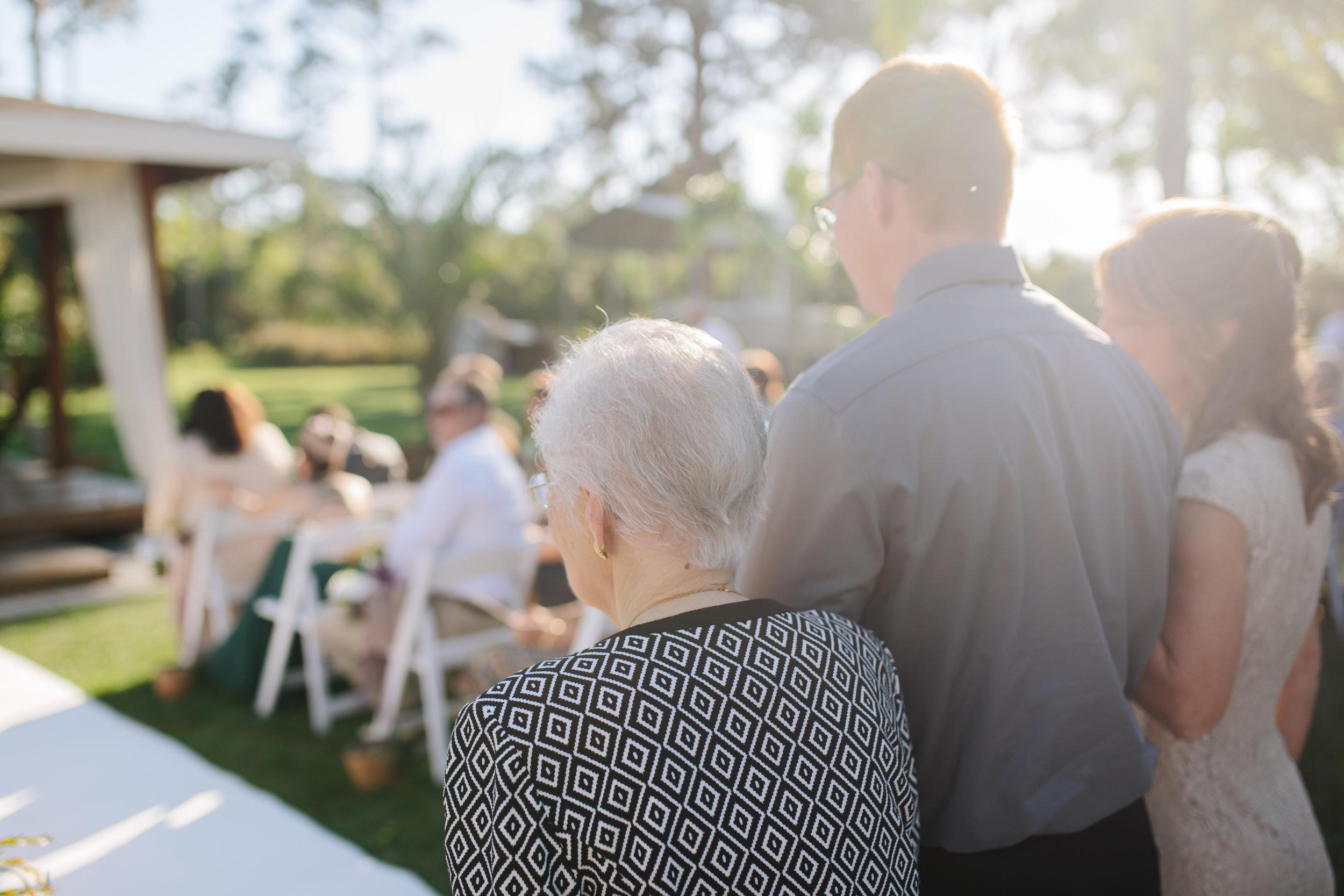 2018.02.17 Whitney and Joe Meyer Melbourne Wedding (219 of 759).jpg