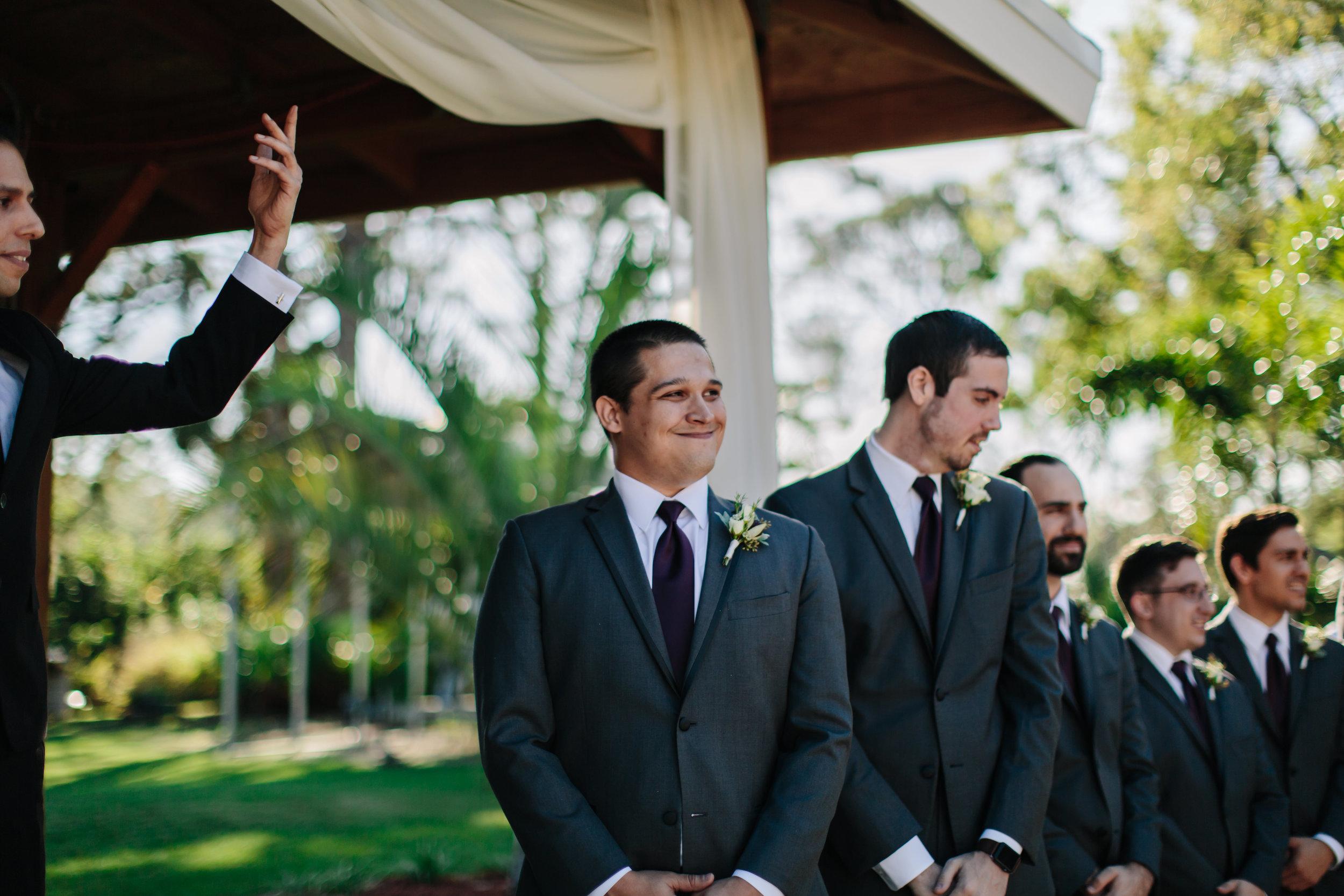 2018.02.17 Whitney and Joe Meyer Melbourne Wedding (238 of 759).jpg