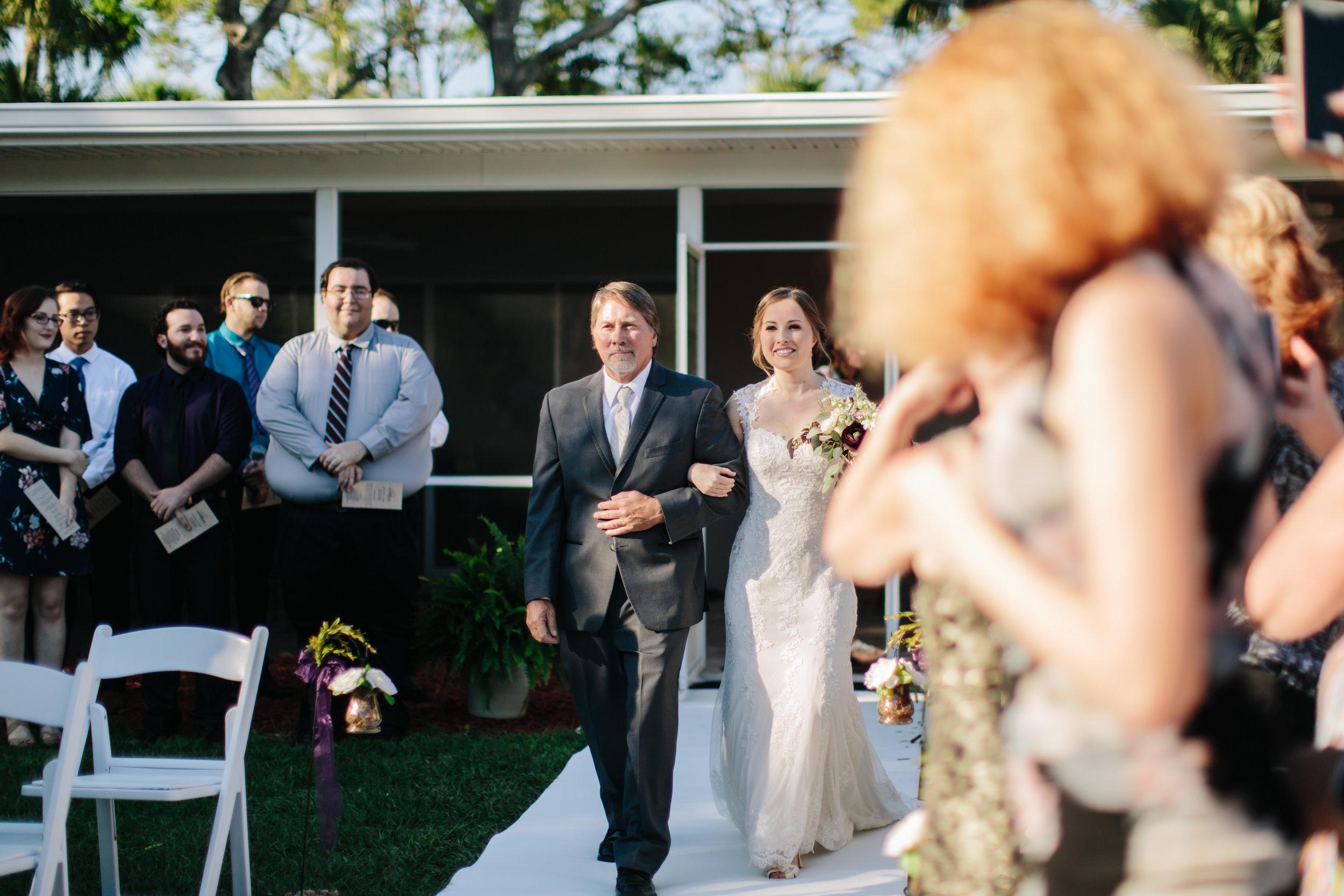 2018.02.17 Whitney and Joe Meyer Melbourne Wedding (241 of 759).jpg