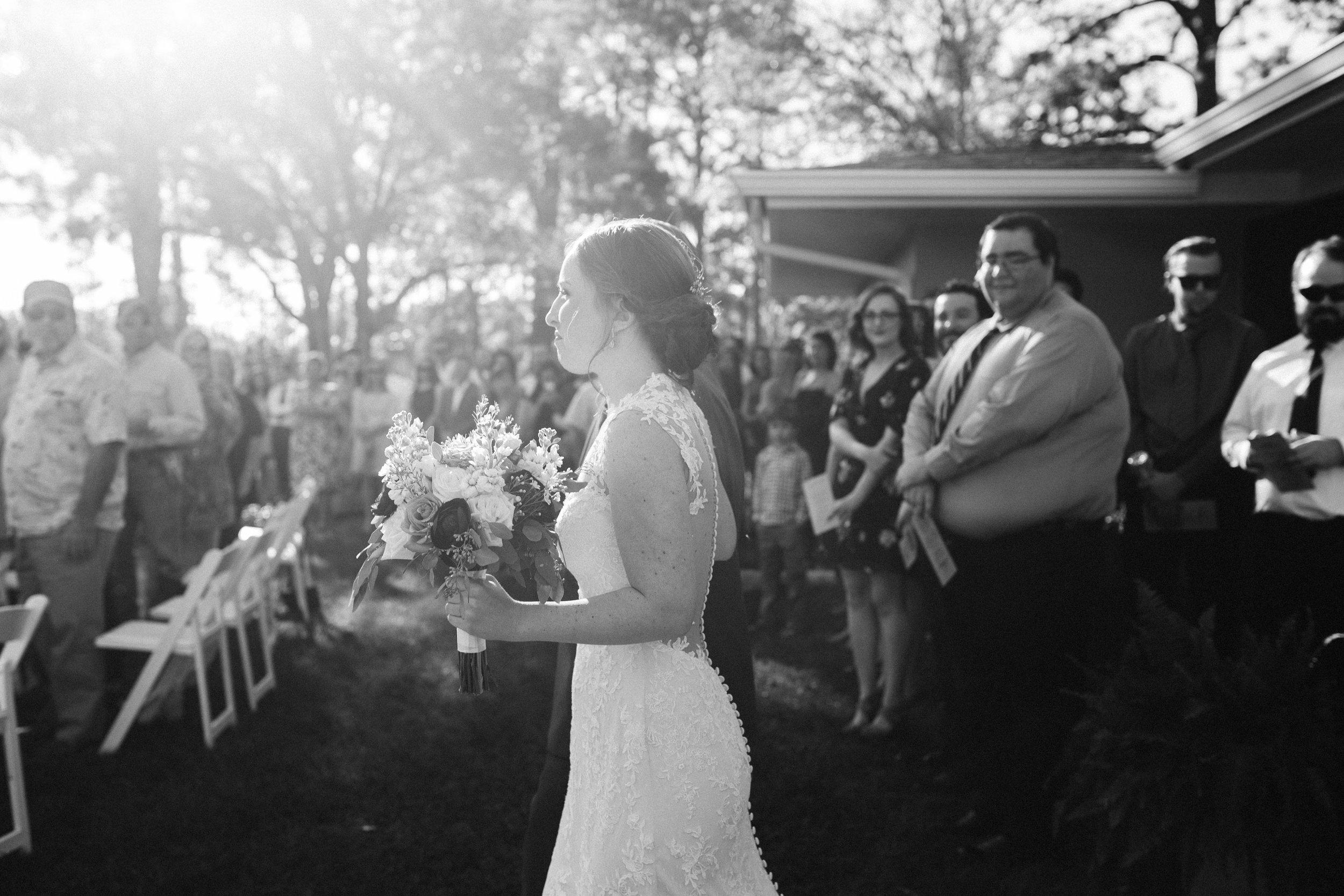 2018.02.17 Whitney and Joe Meyer Melbourne Wedding (244 of 759).jpg