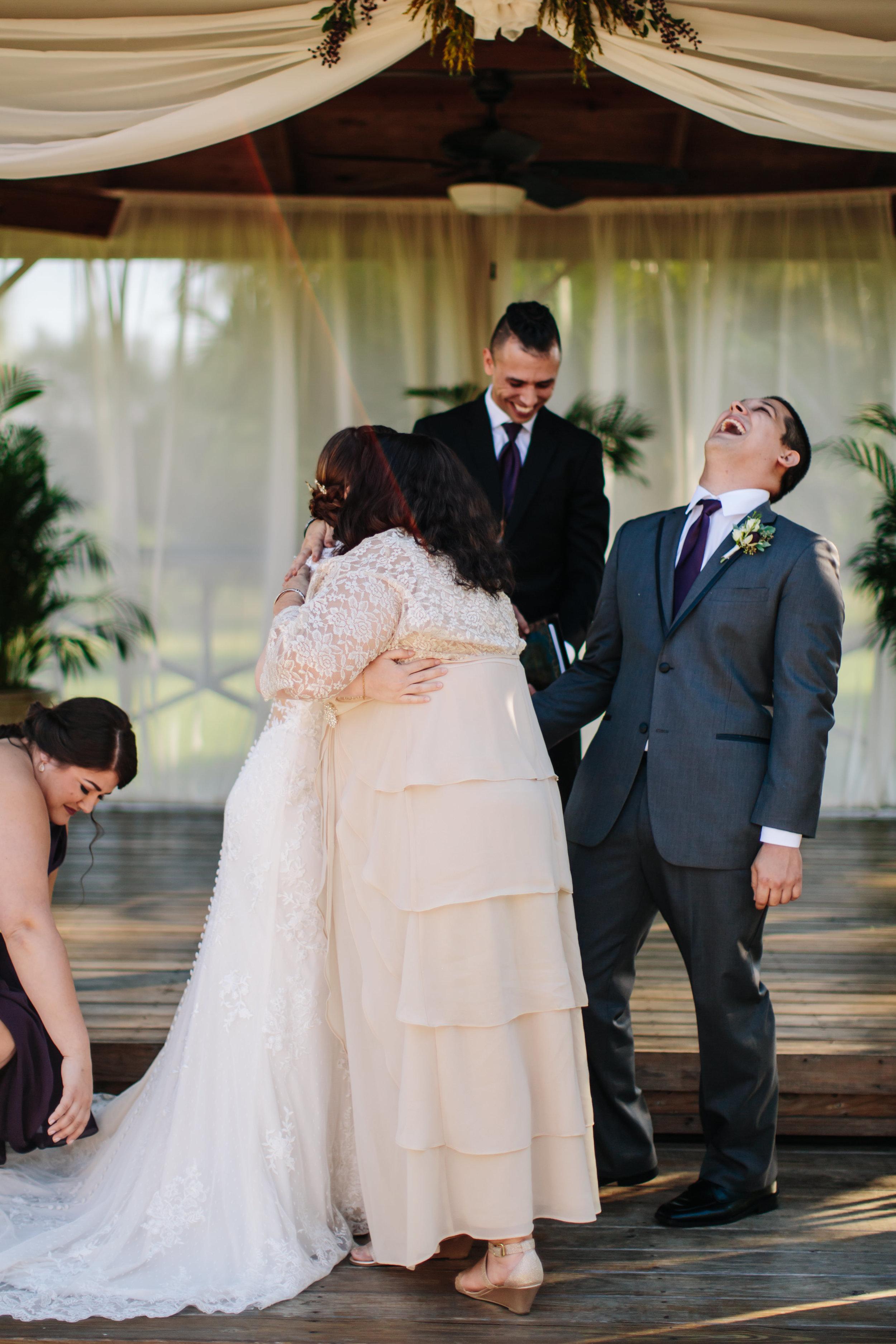 2018.02.17 Whitney and Joe Meyer Melbourne Wedding (255 of 759).jpg