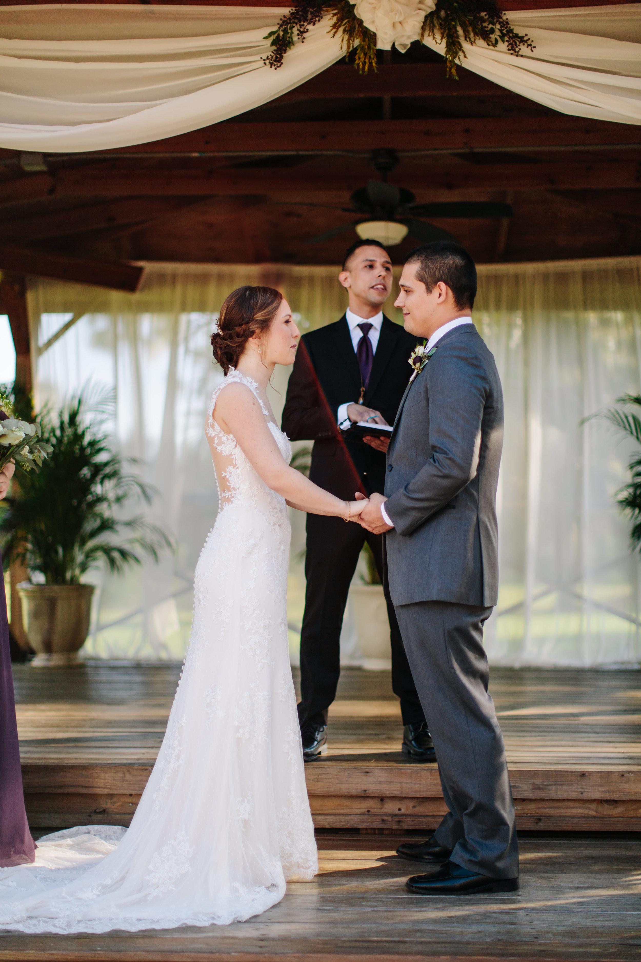 2018.02.17 Whitney and Joe Meyer Melbourne Wedding (258 of 759).jpg