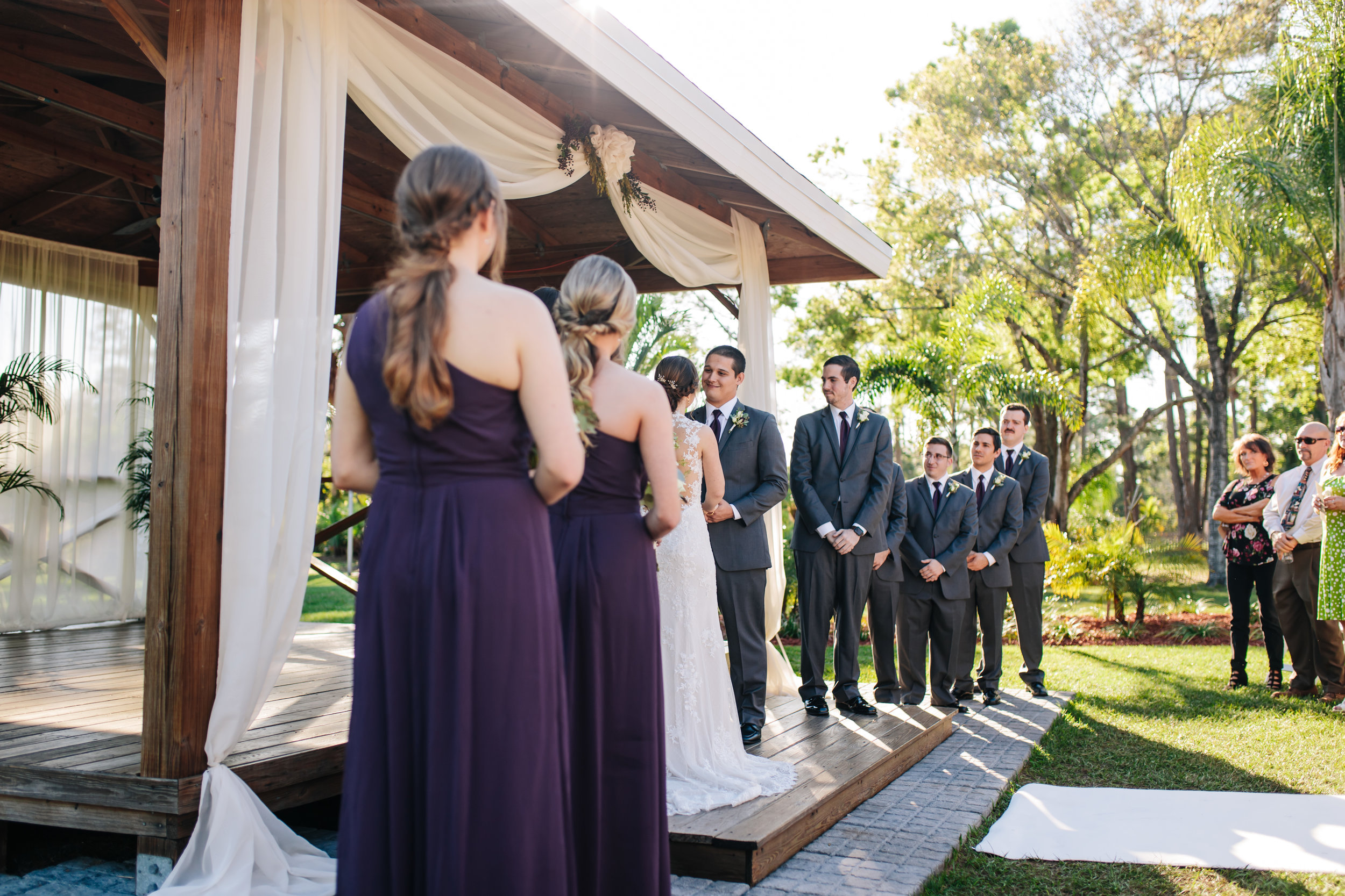 2018.02.17 Whitney and Joe Meyer Melbourne Wedding (263 of 759).jpg