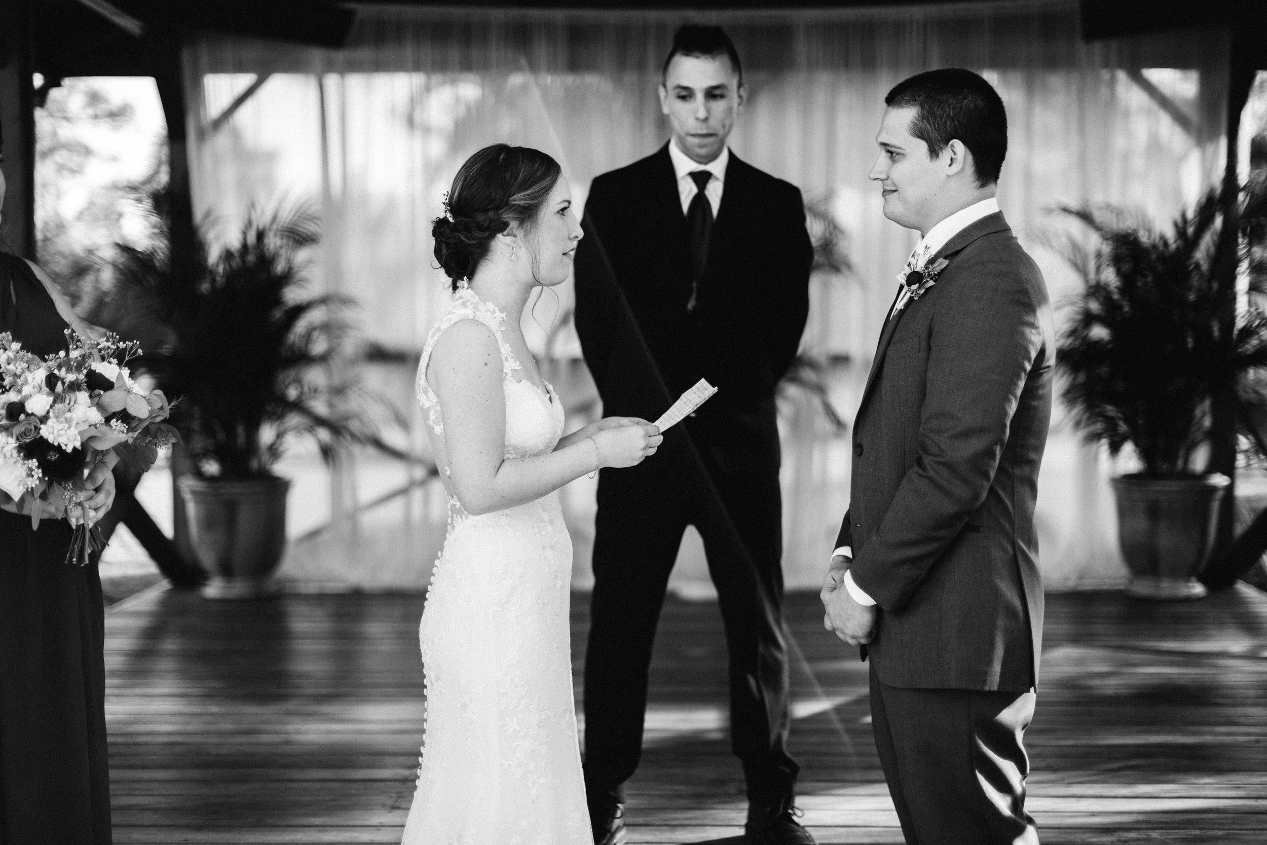 2018.02.17 Whitney and Joe Meyer Melbourne Wedding (276 of 759).jpg