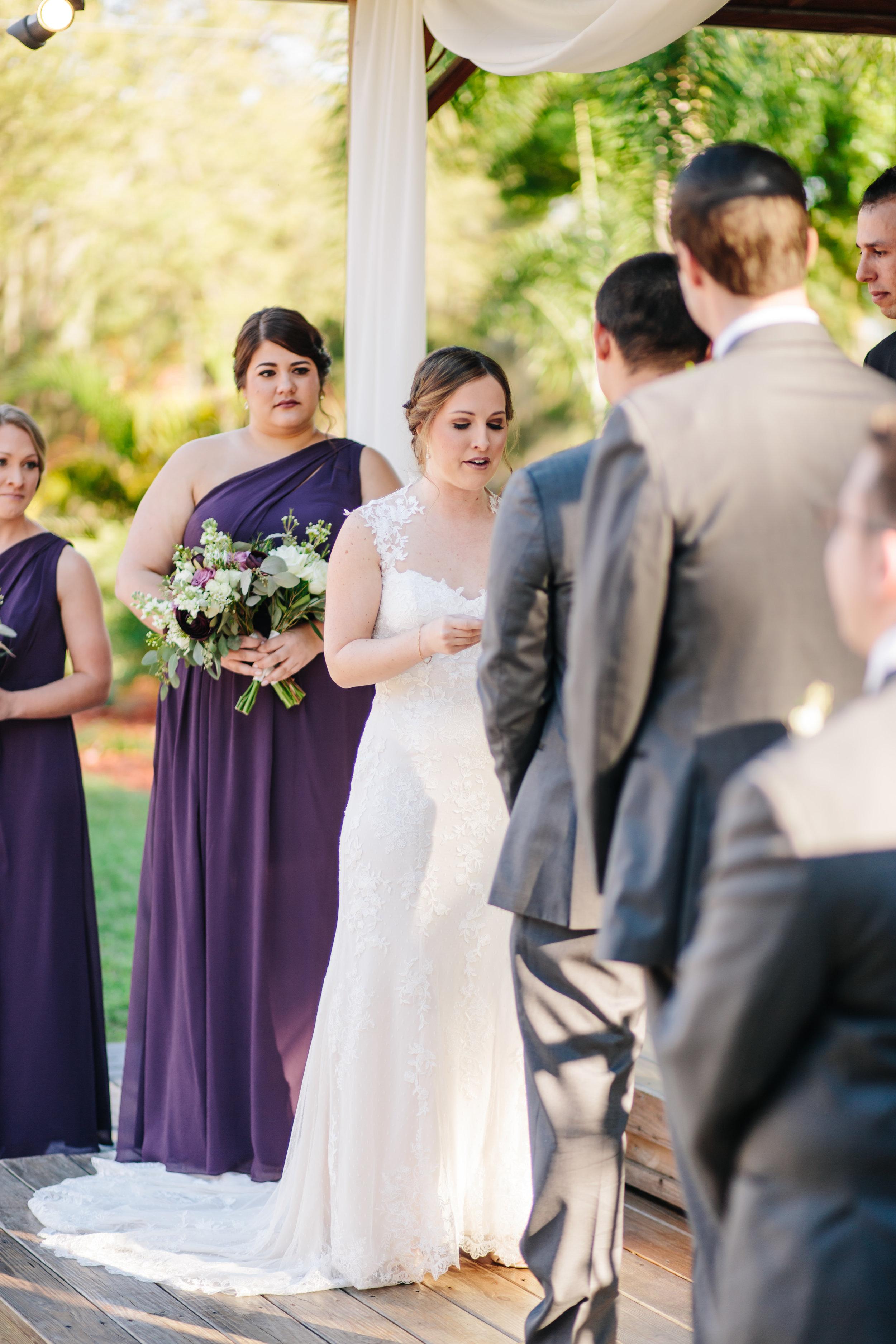 2018.02.17 Whitney and Joe Meyer Melbourne Wedding (278 of 759).jpg