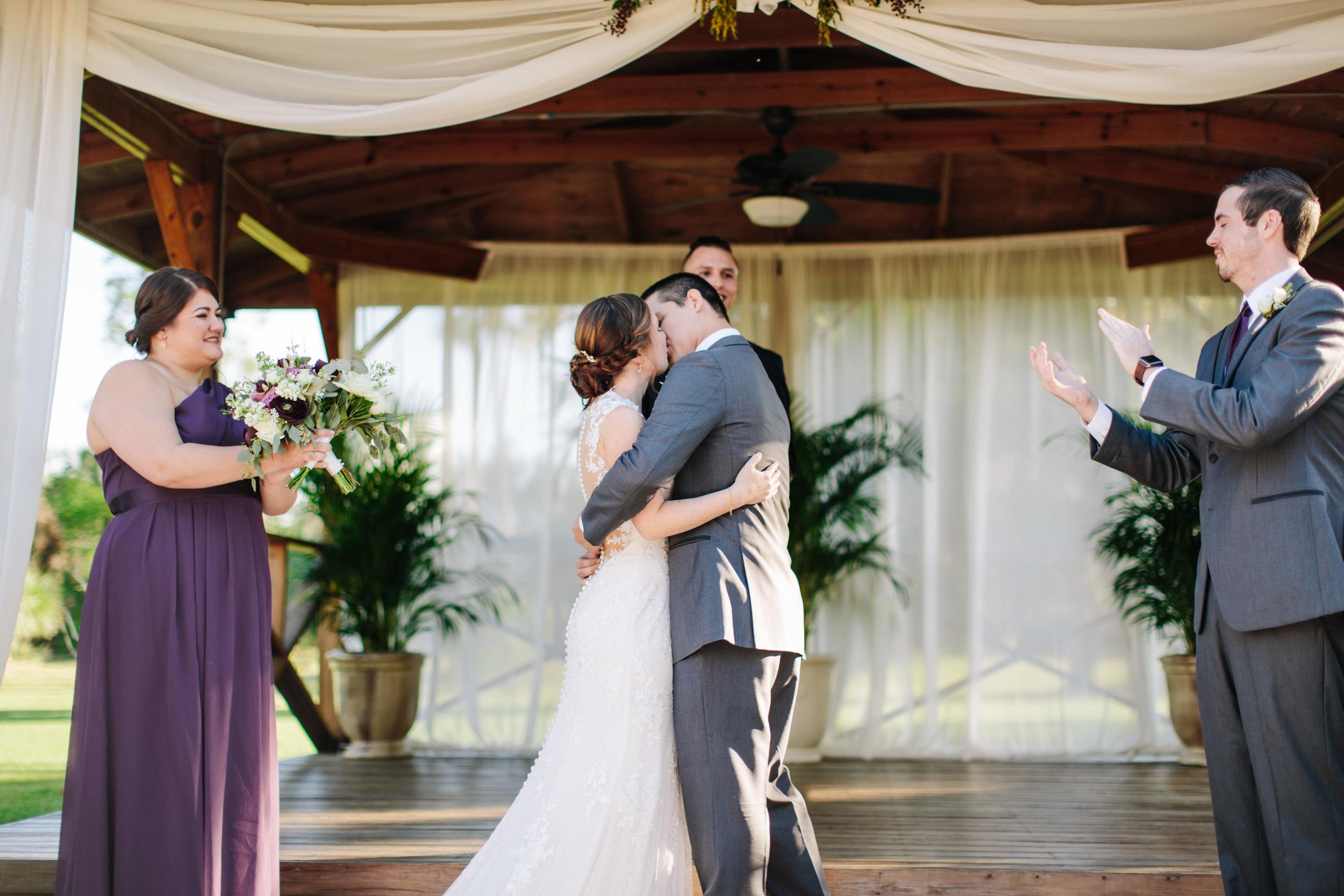 2018.02.17 Whitney and Joe Meyer Melbourne Wedding (298 of 759).jpg