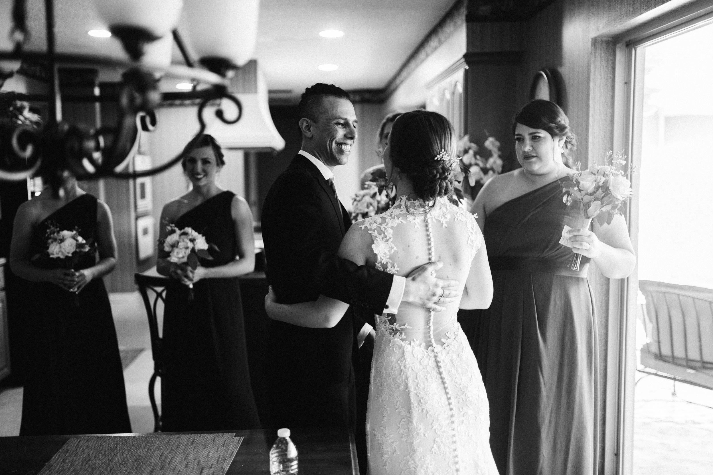 2018.02.17 Whitney and Joe Meyer Melbourne Wedding (318 of 759).jpg