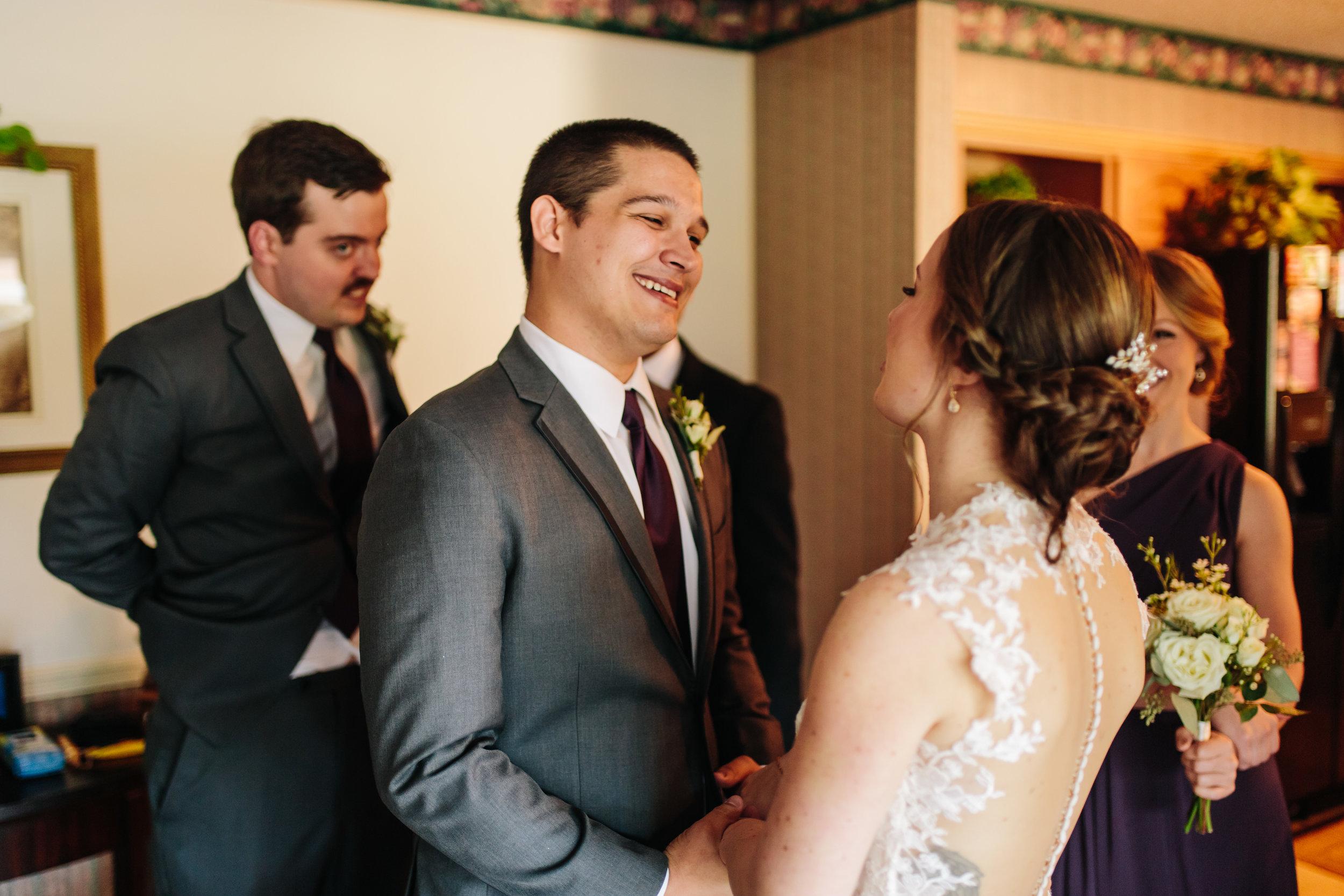 2018.02.17 Whitney and Joe Meyer Melbourne Wedding (322 of 759).jpg