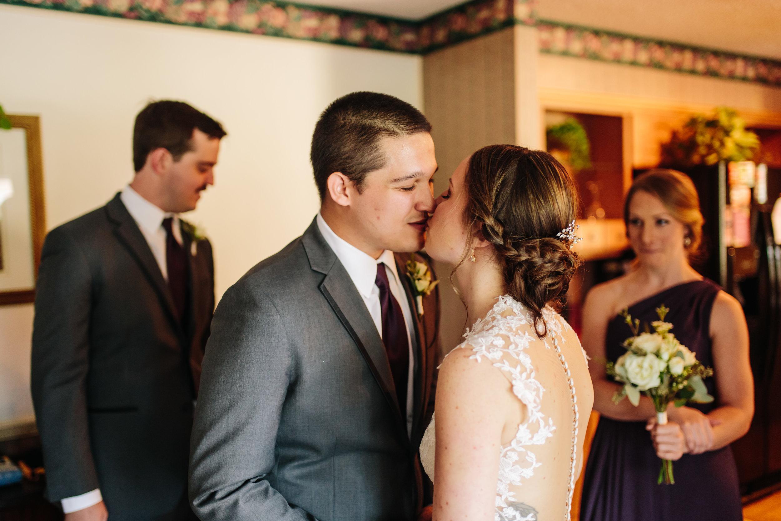 2018.02.17 Whitney and Joe Meyer Melbourne Wedding (323 of 759).jpg