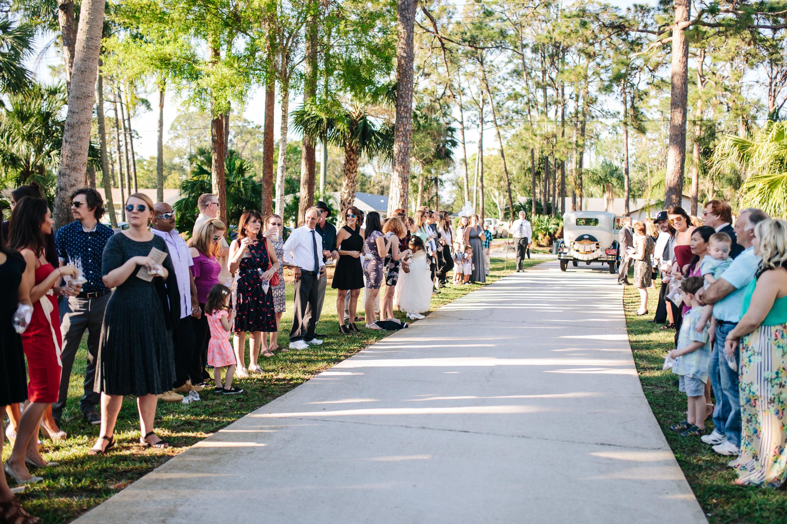 2018.02.17 Whitney and Joe Meyer Melbourne Wedding (329 of 759).jpg