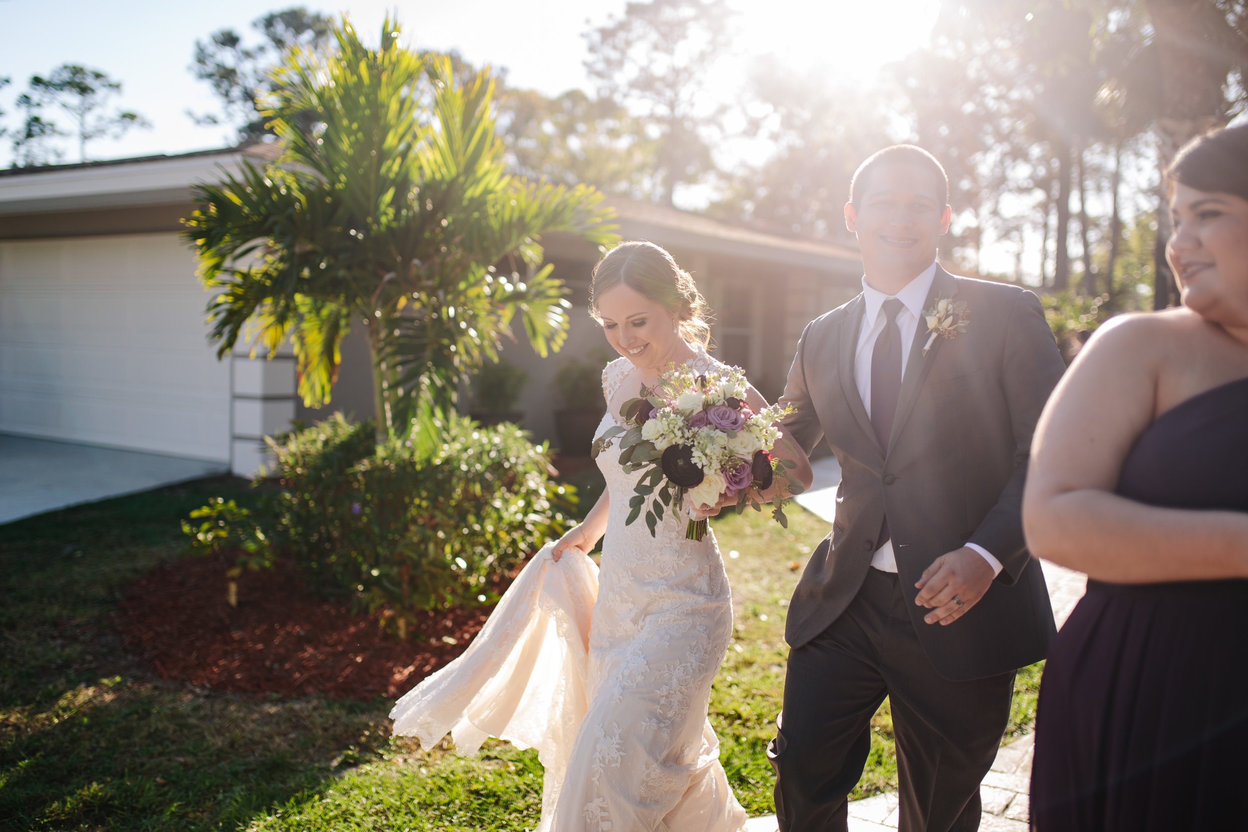 2018.02.17 Whitney and Joe Meyer Melbourne Wedding (334 of 759).jpg