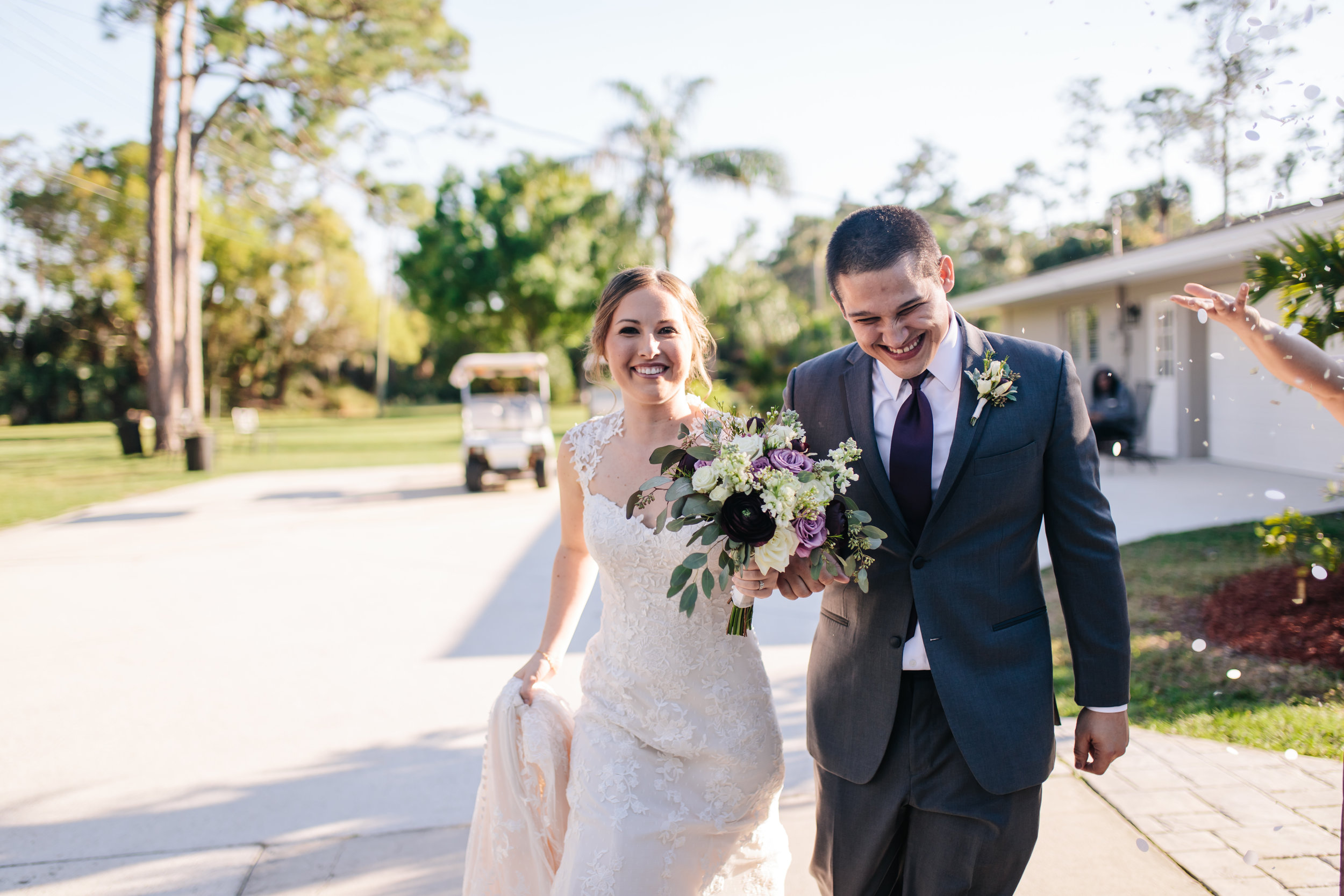2018.02.17 Whitney and Joe Meyer Melbourne Wedding (337 of 759).jpg