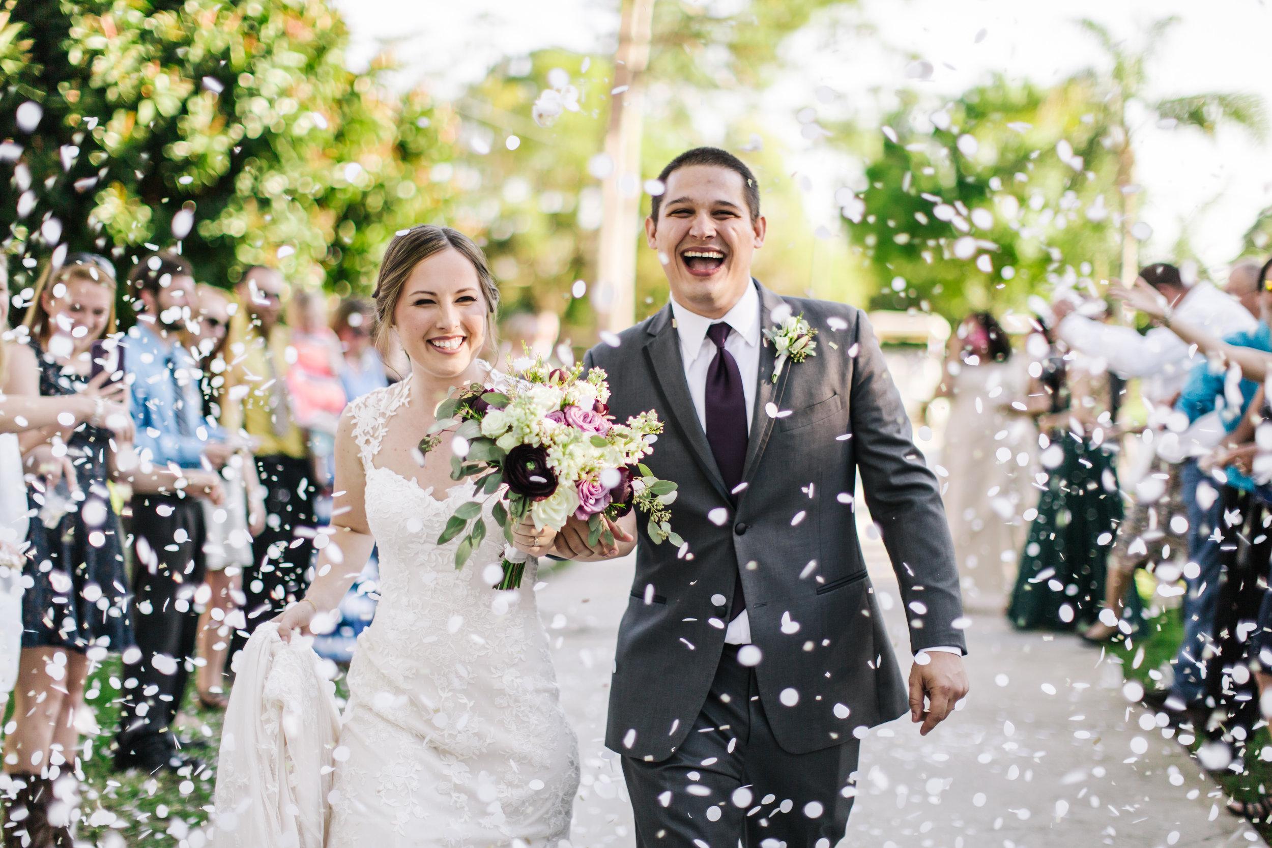 2018.02.17 Whitney and Joe Meyer Melbourne Wedding (339 of 759).jpg