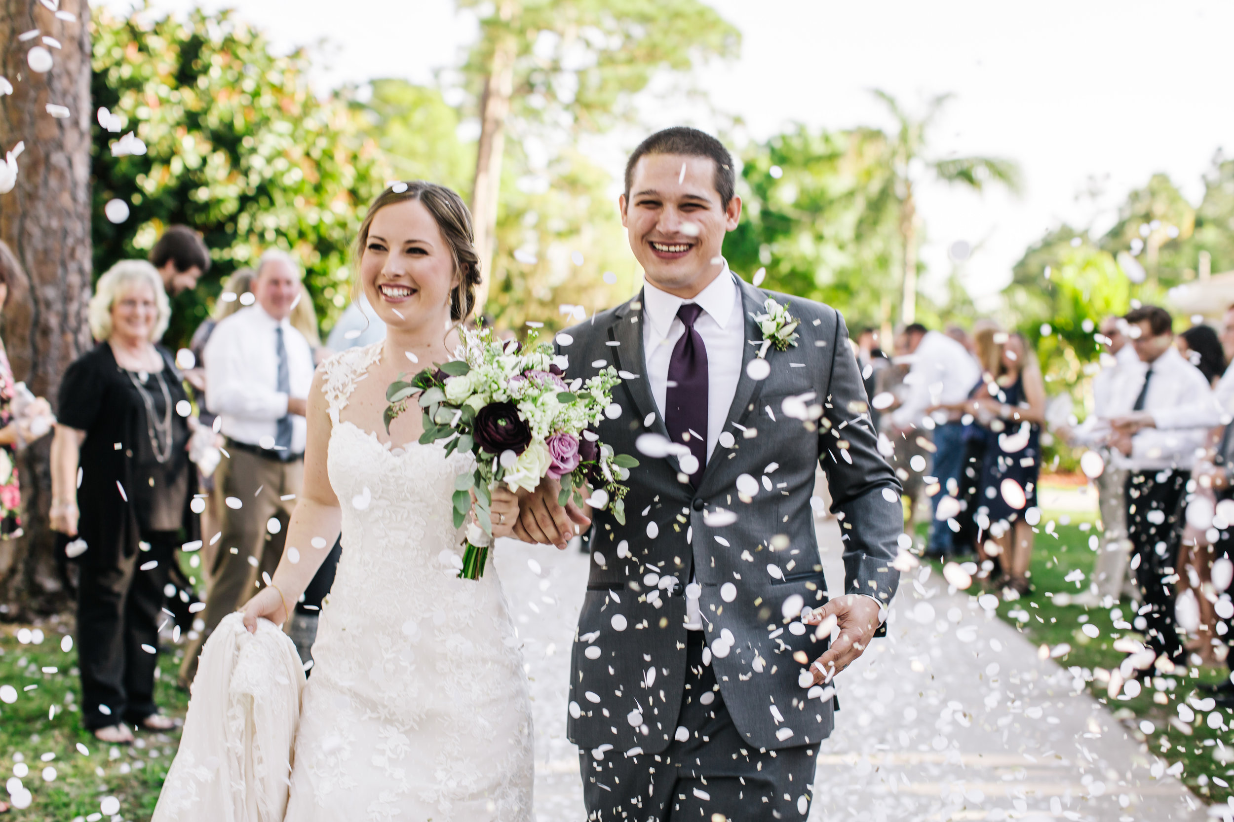 2018.02.17 Whitney and Joe Meyer Melbourne Wedding (344 of 759).jpg