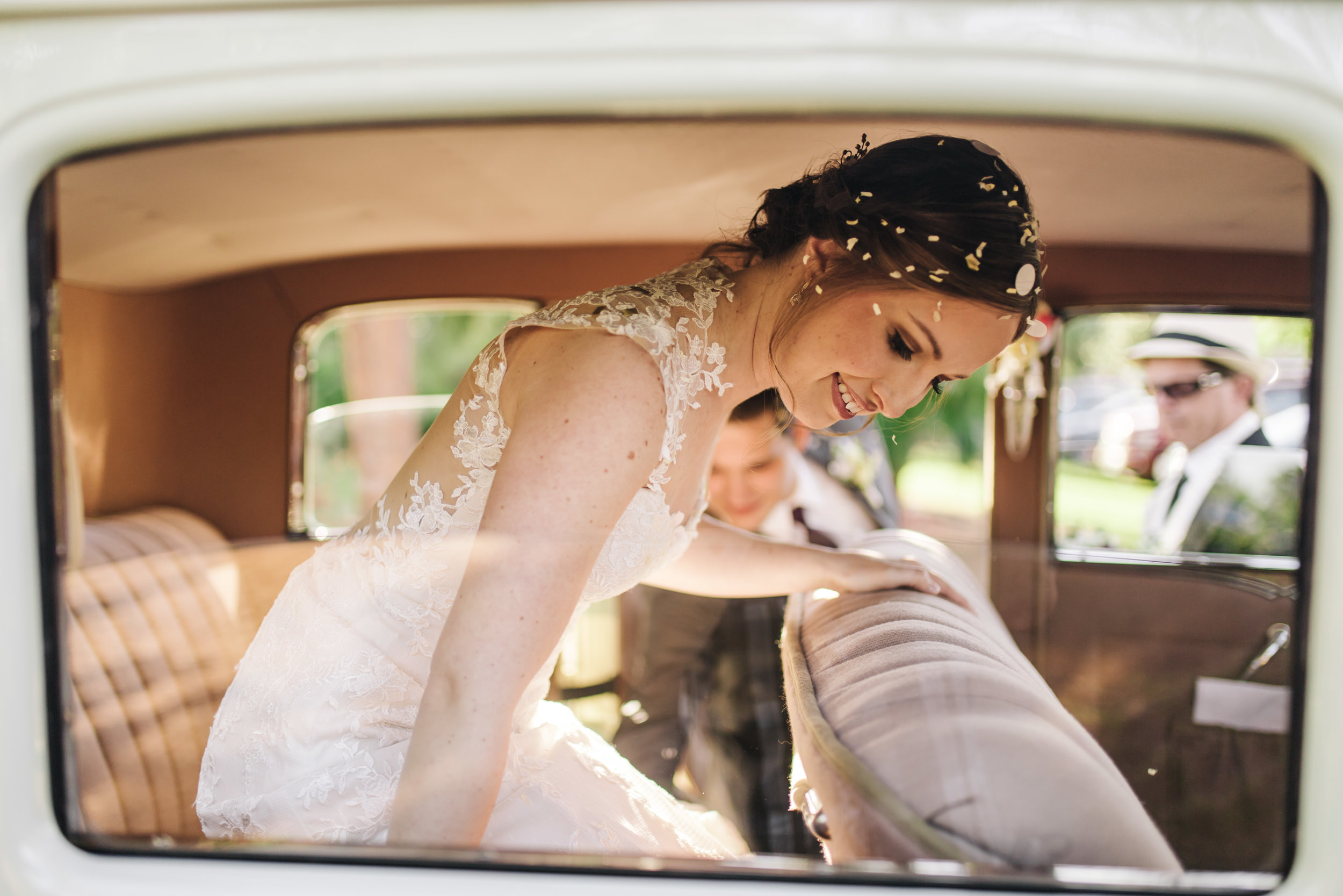2018.02.17 Whitney and Joe Meyer Melbourne Wedding (355 of 759).jpg