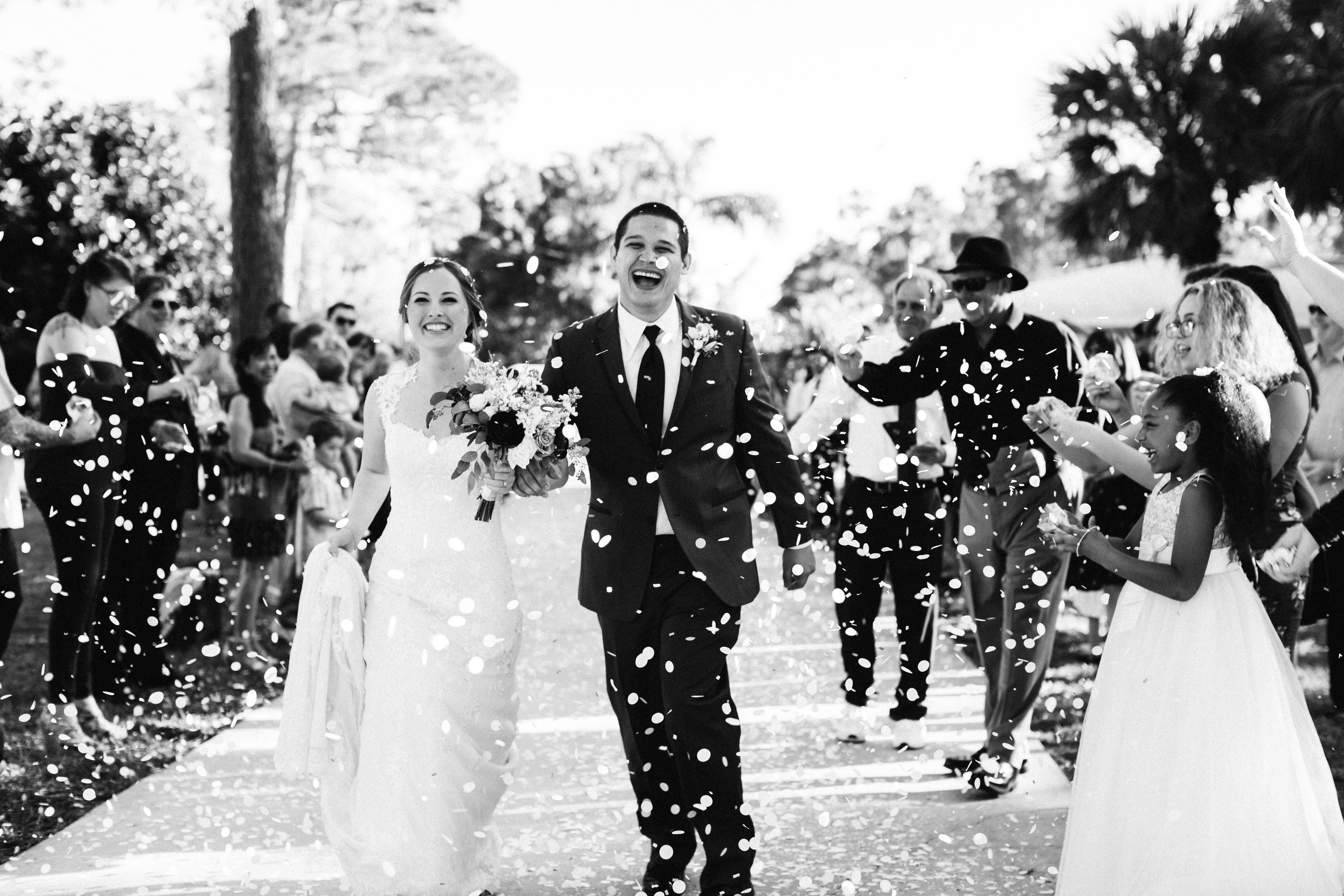 2018.02.17 Whitney and Joe Meyer Melbourne Wedding (347 of 759).jpg