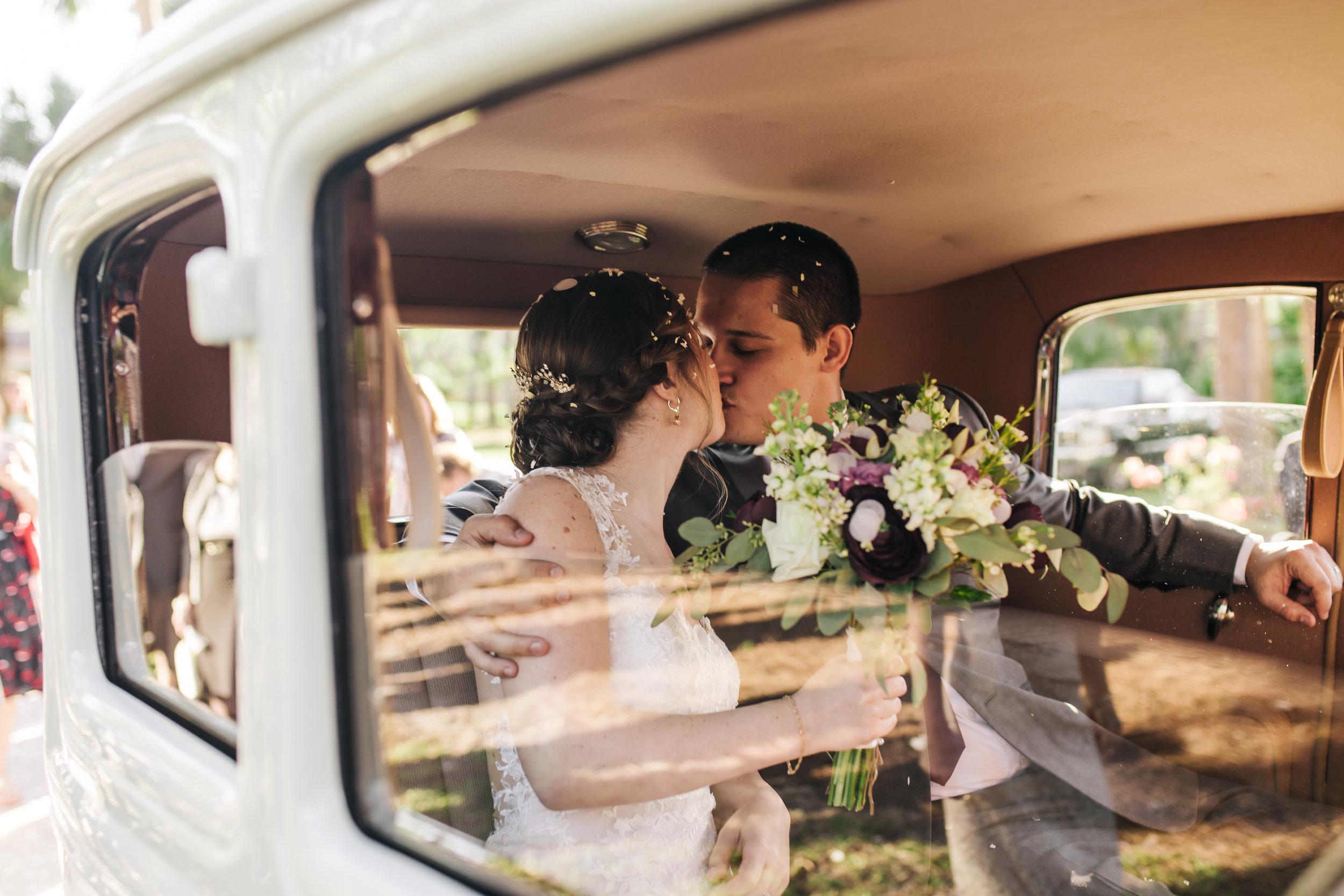 2018.02.17 Whitney and Joe Meyer Melbourne Wedding (358 of 759).jpg