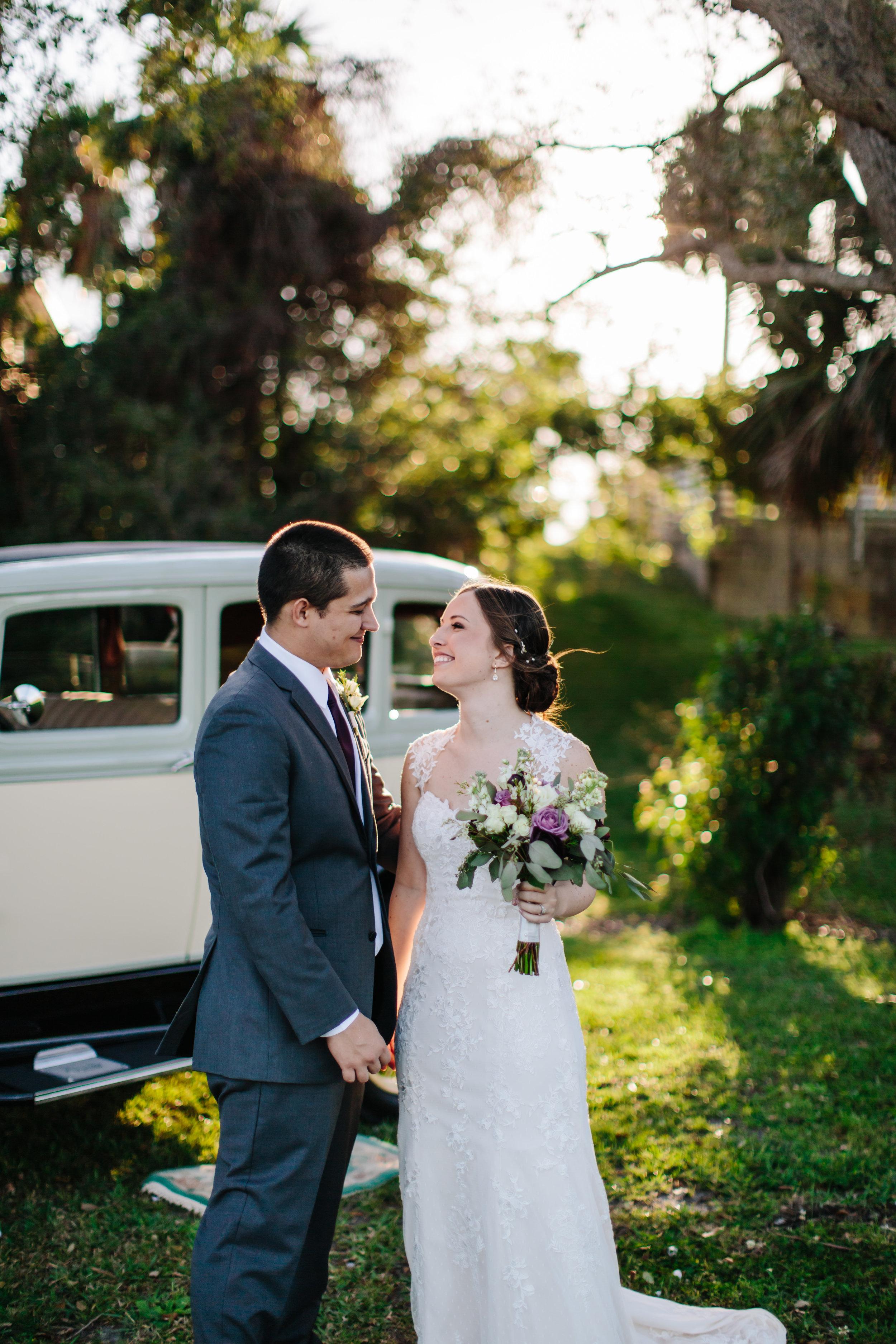 2018.02.17 Whitney and Joe Meyer Melbourne Wedding (367 of 759).jpg