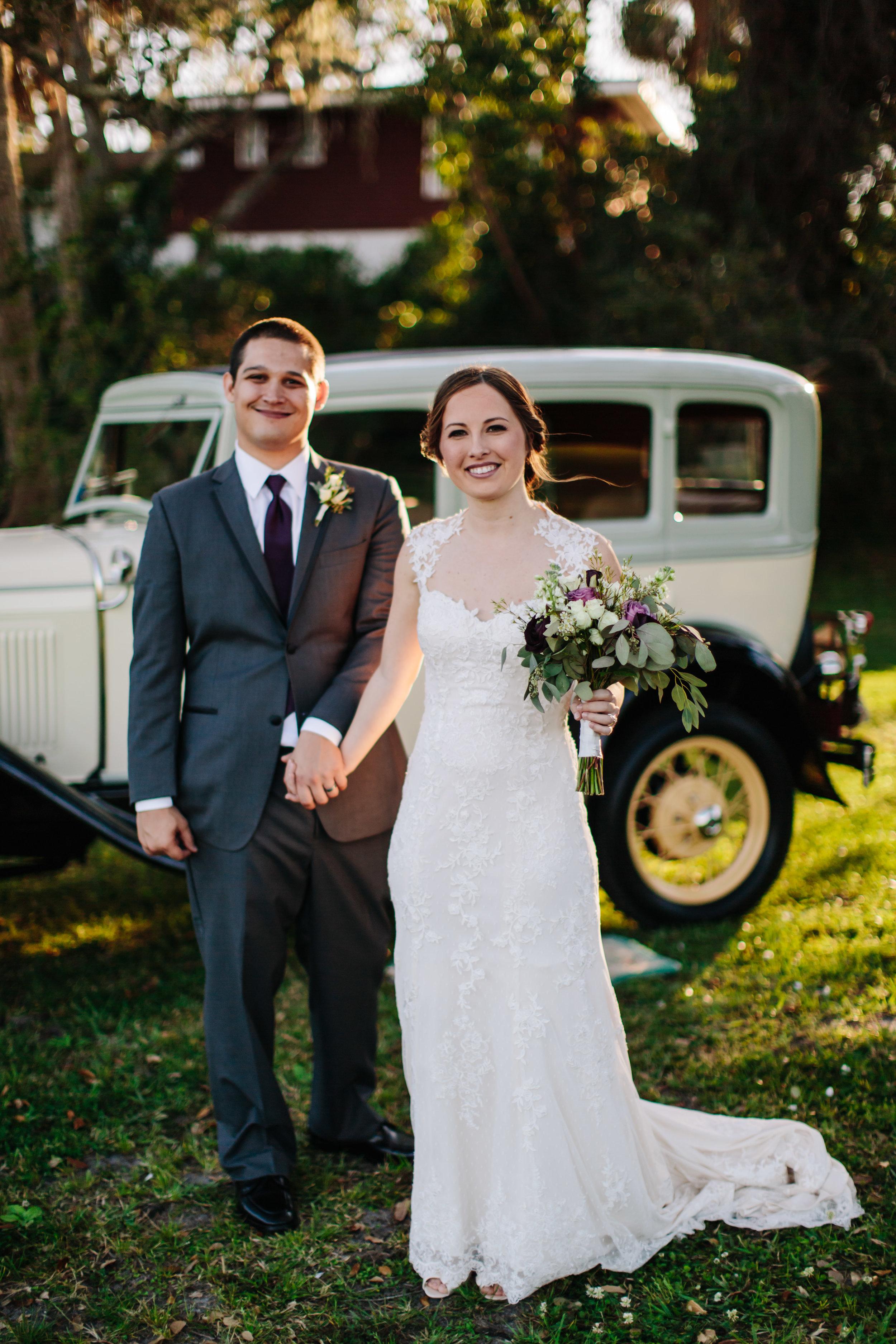 2018.02.17 Whitney and Joe Meyer Melbourne Wedding (371 of 759).jpg