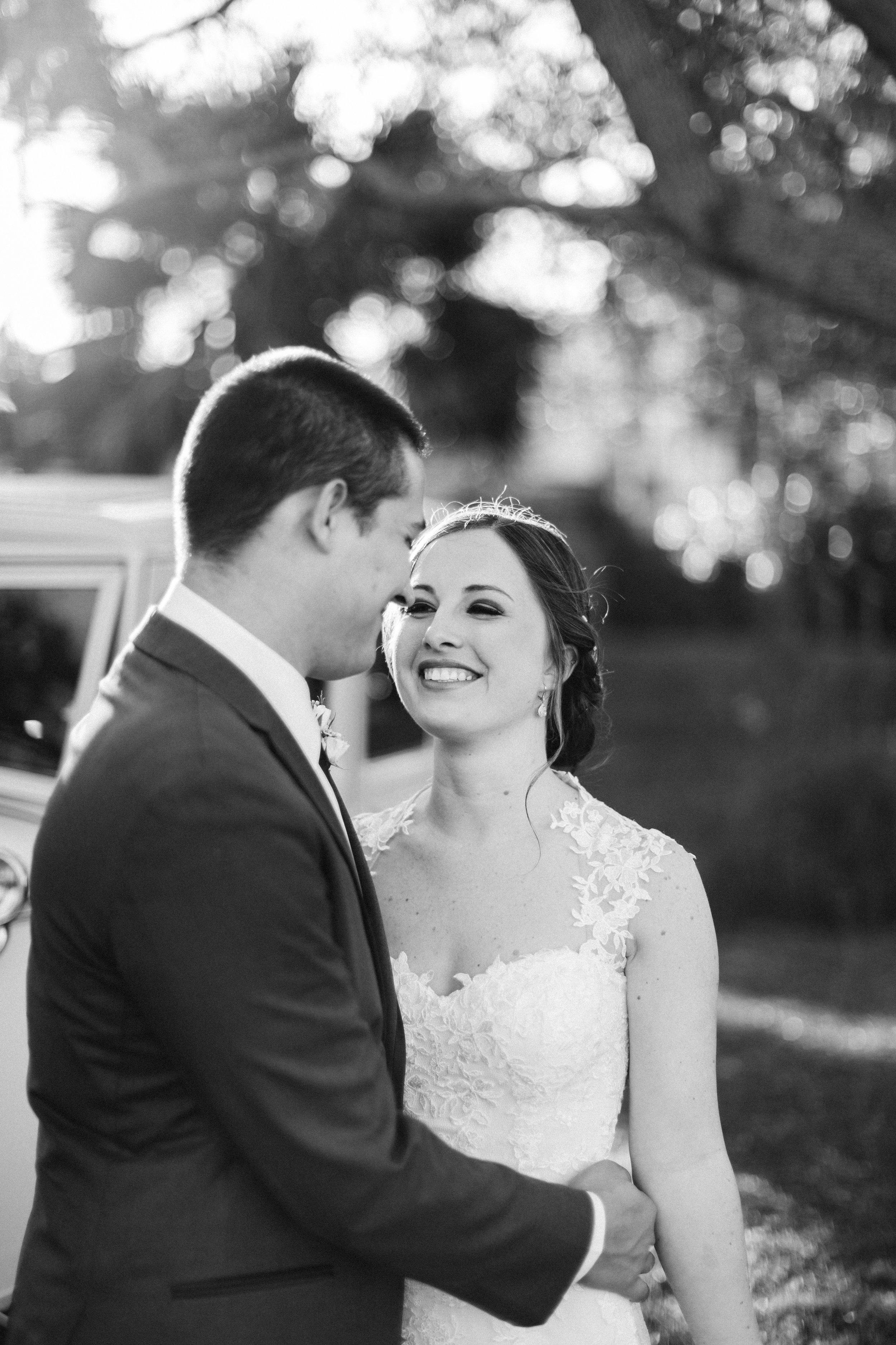 2018.02.17 Whitney and Joe Meyer Melbourne Wedding (381 of 759).jpg
