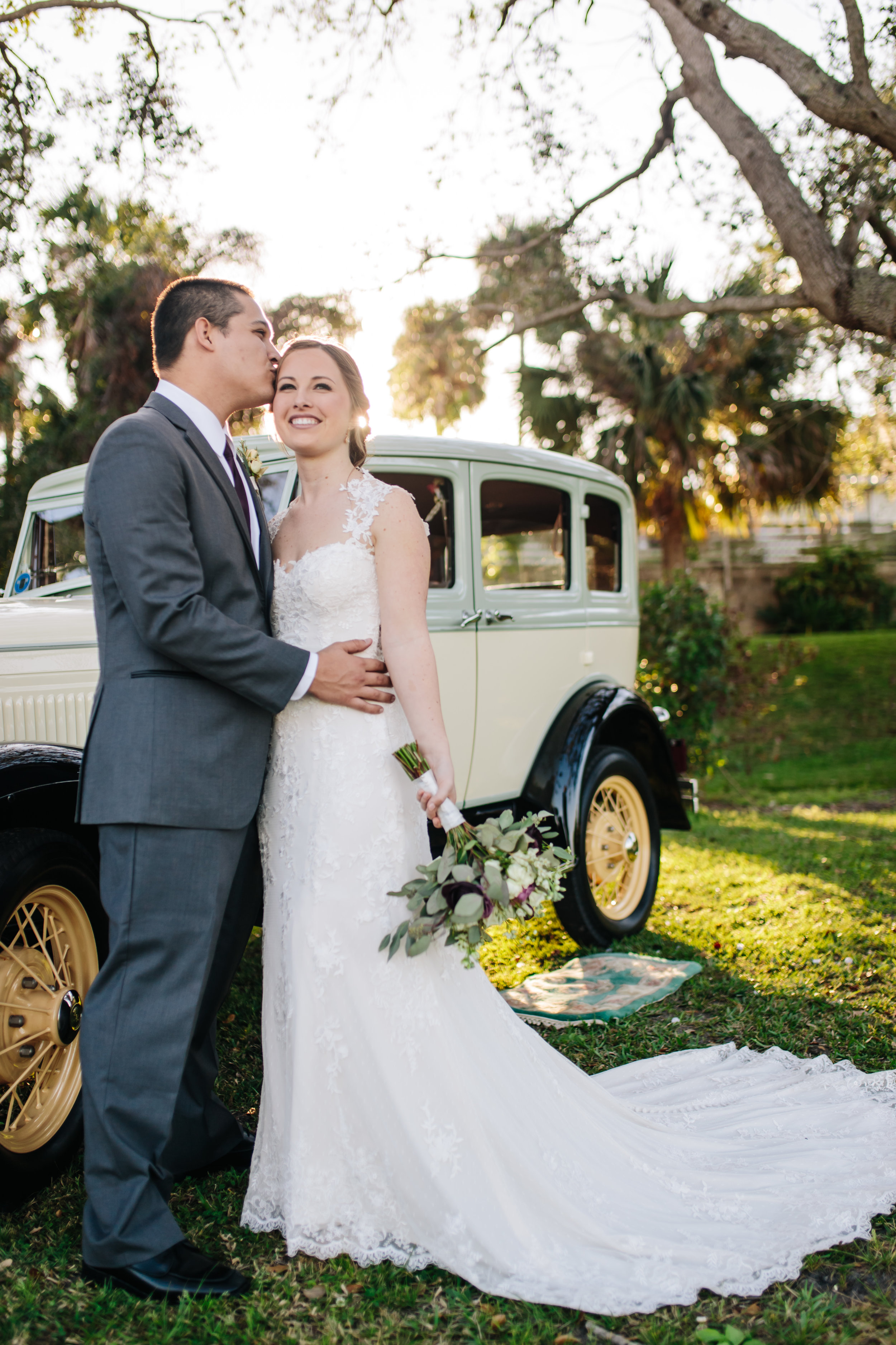 2018.02.17 Whitney and Joe Meyer Melbourne Wedding (383 of 759).jpg