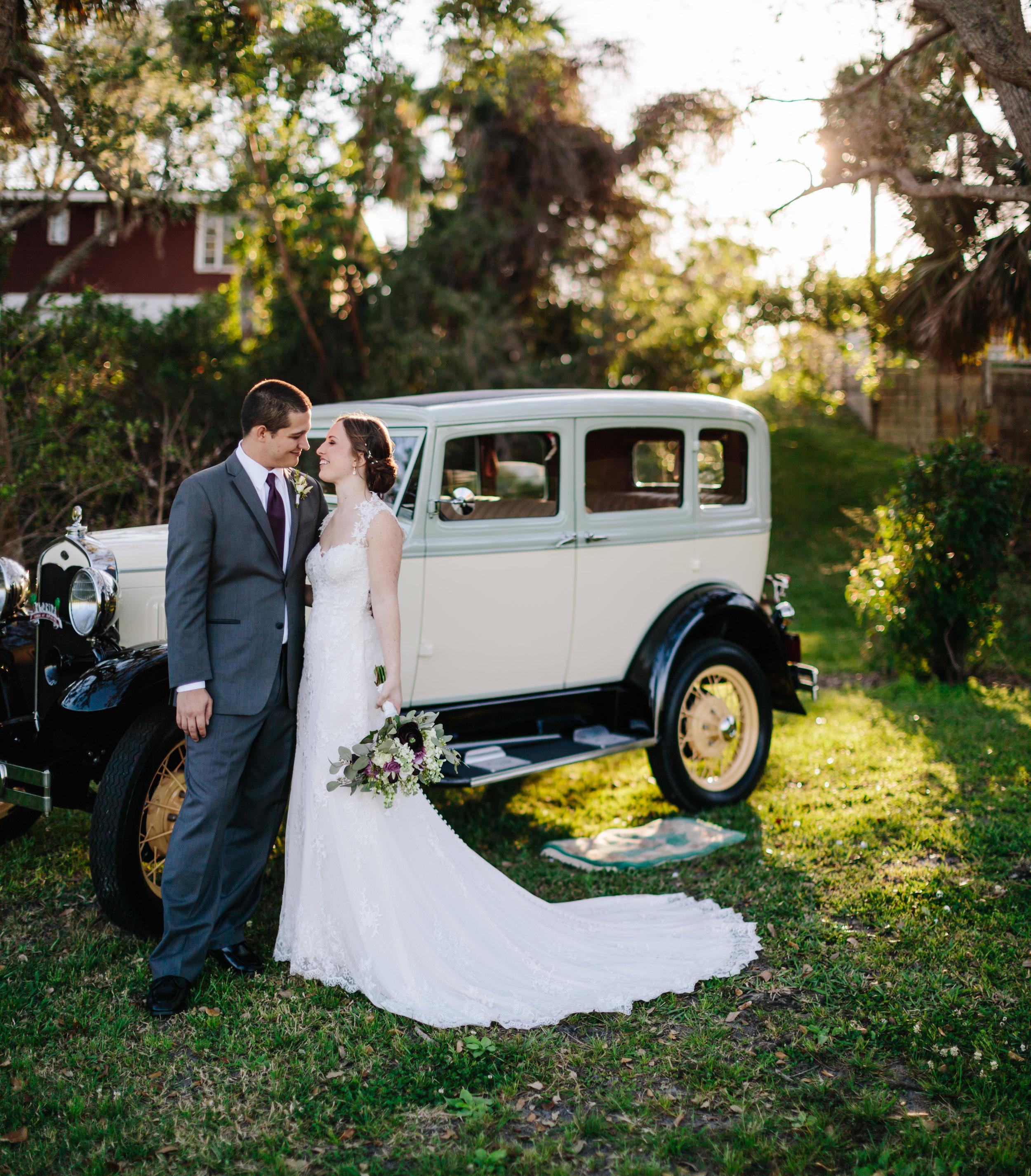2018.02.17 Whitney and Joe Meyer Melbourne Wedding (378 of 759).jpg