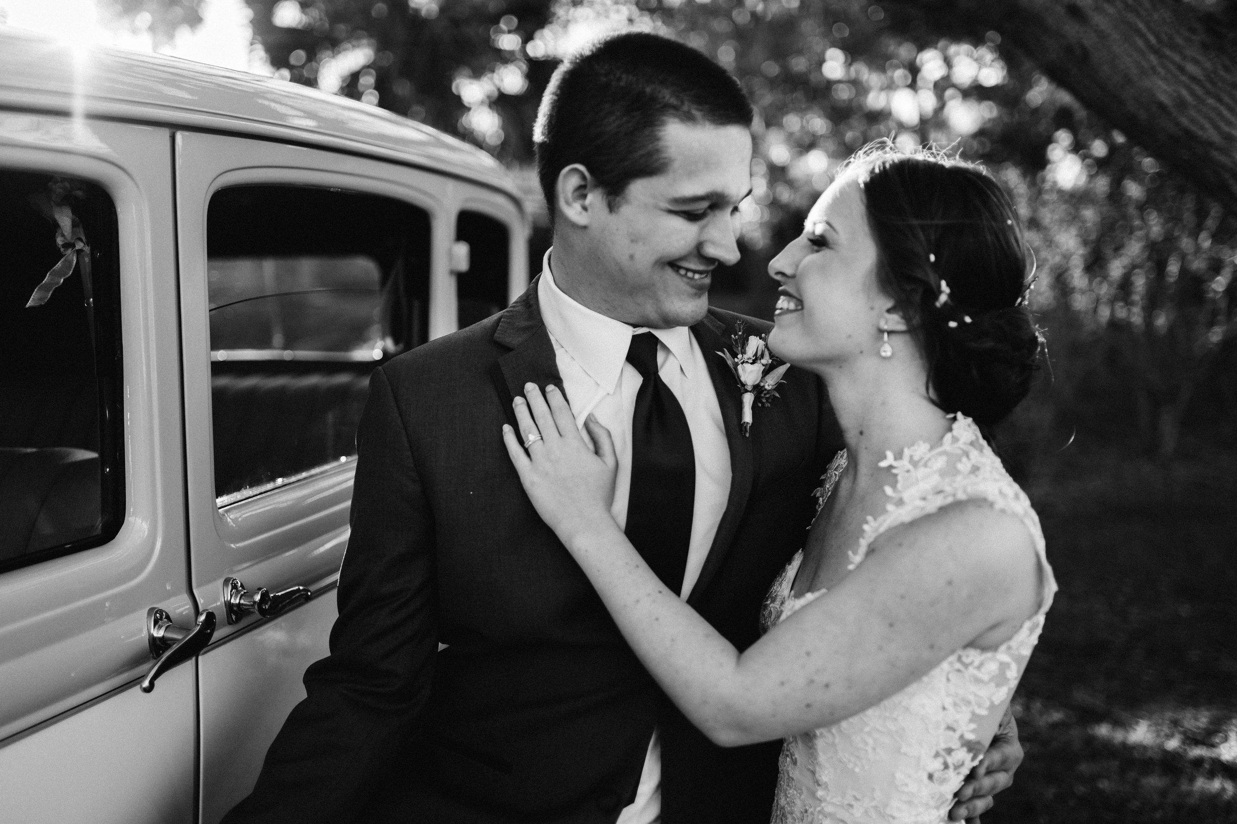 2018.02.17 Whitney and Joe Meyer Melbourne Wedding (399 of 759).jpg