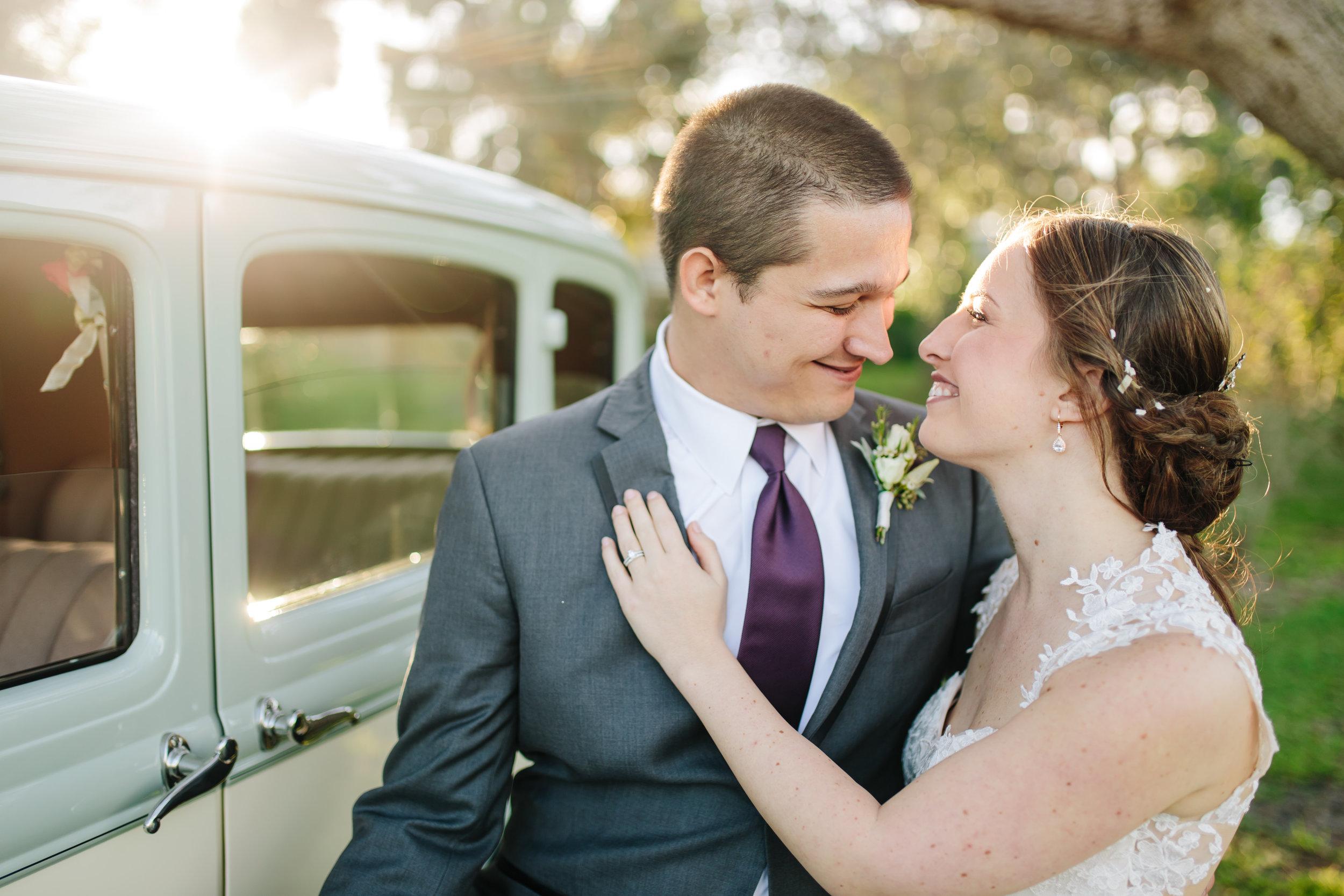 2018.02.17 Whitney and Joe Meyer Melbourne Wedding (402 of 759).jpg