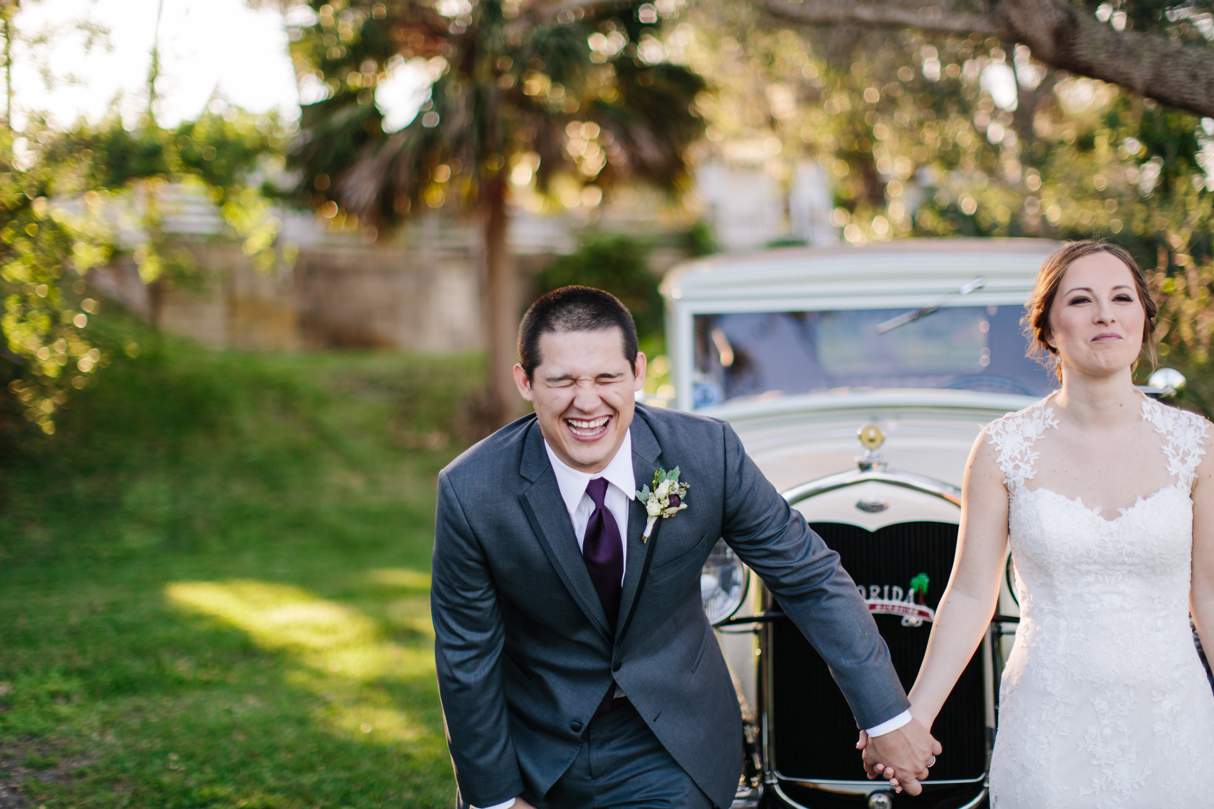 2018.02.17 Whitney and Joe Meyer Melbourne Wedding (411 of 759).jpg