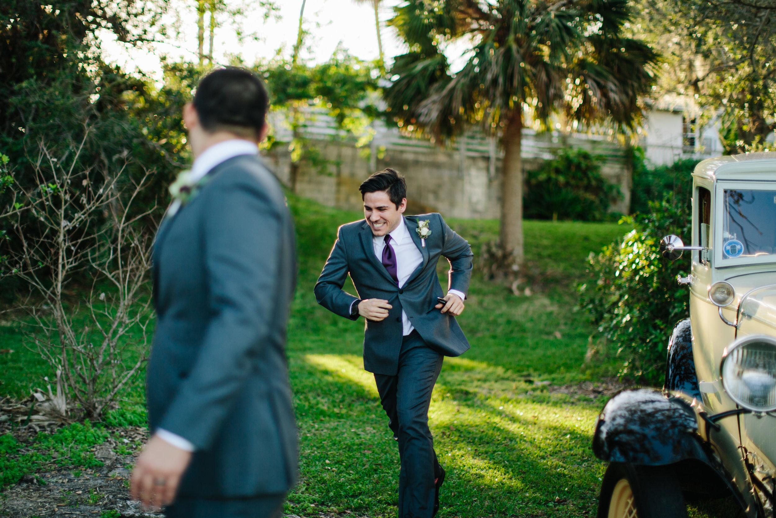 2018.02.17 Whitney and Joe Meyer Melbourne Wedding (413 of 759).jpg