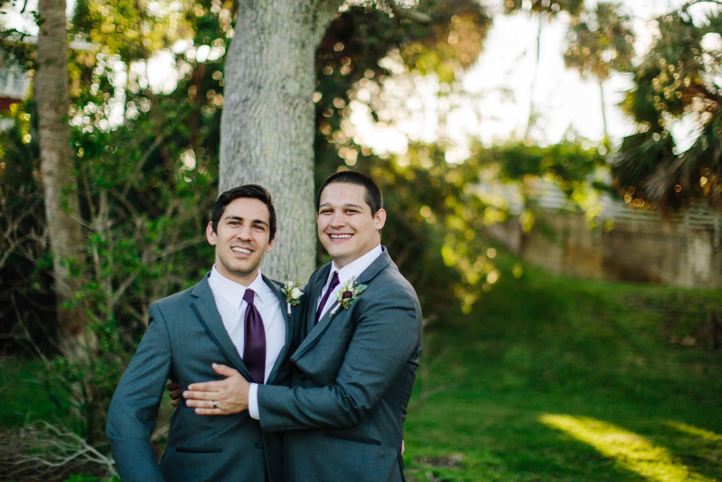 2018.02.17 Whitney and Joe Meyer Melbourne Wedding (421 of 759).jpg