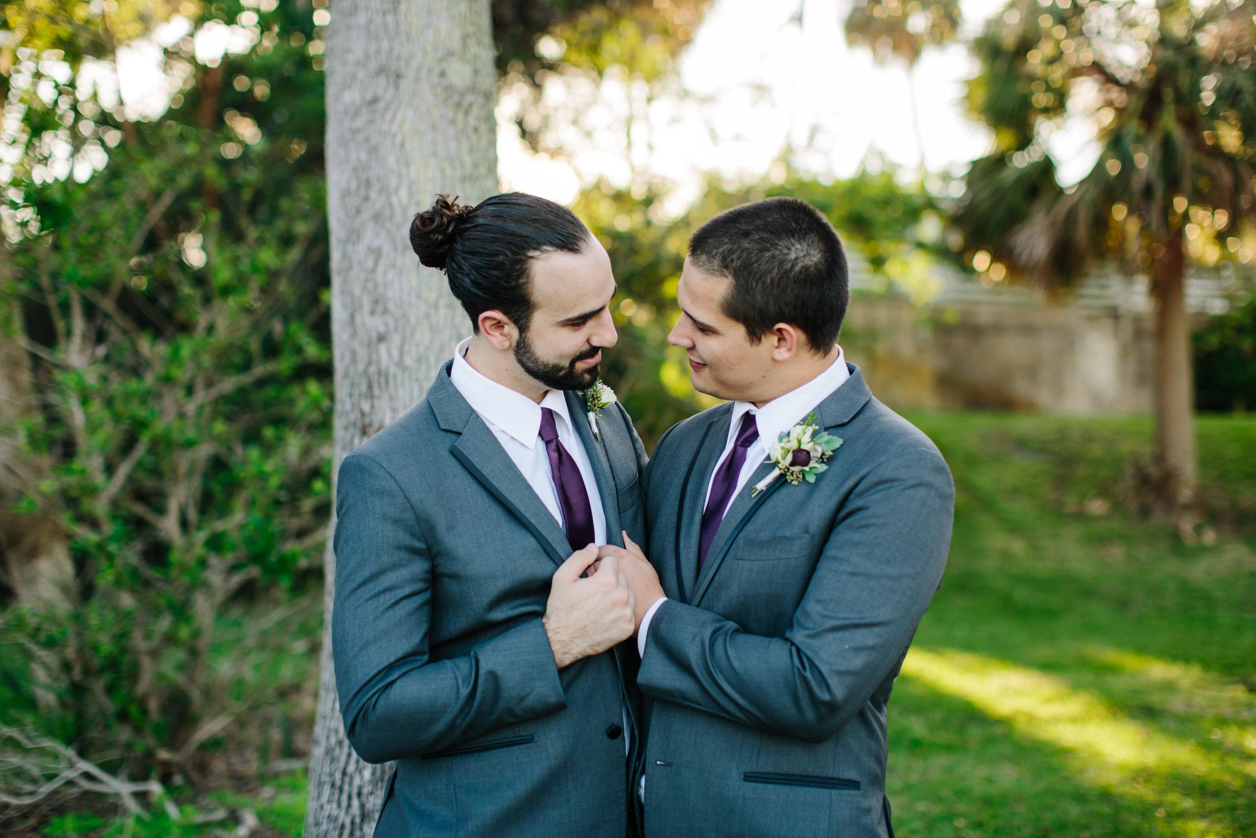 2018.02.17 Whitney and Joe Meyer Melbourne Wedding (423 of 759).jpg