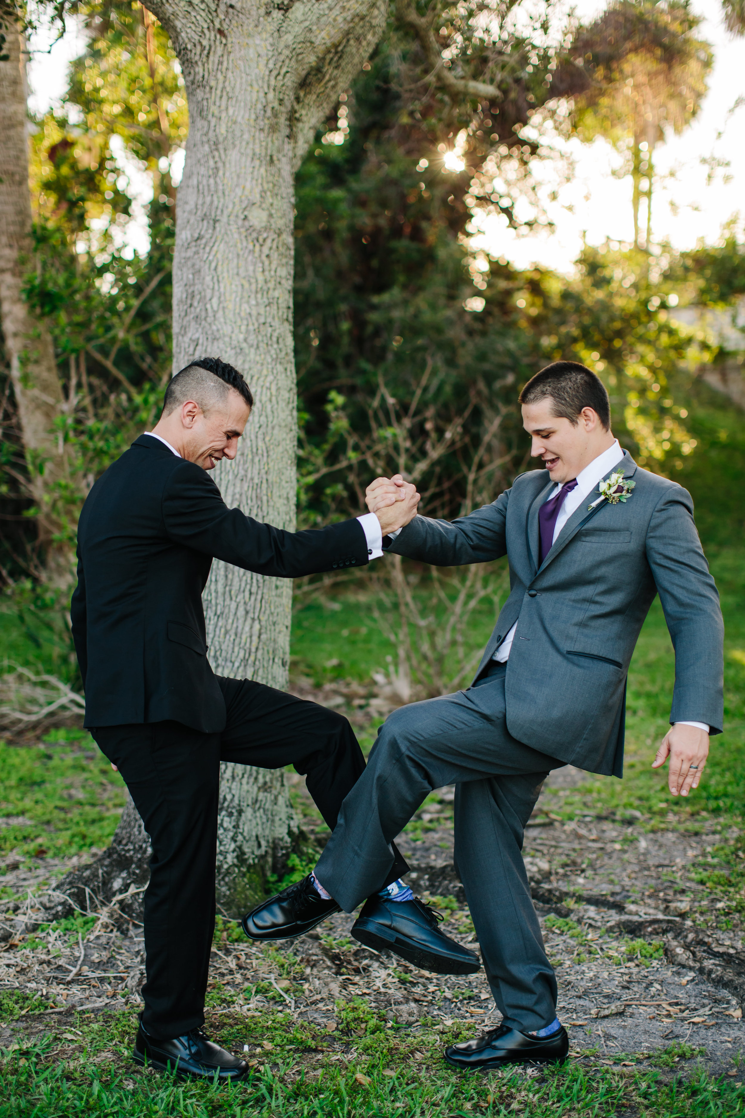2018.02.17 Whitney and Joe Meyer Melbourne Wedding (438 of 759).jpg