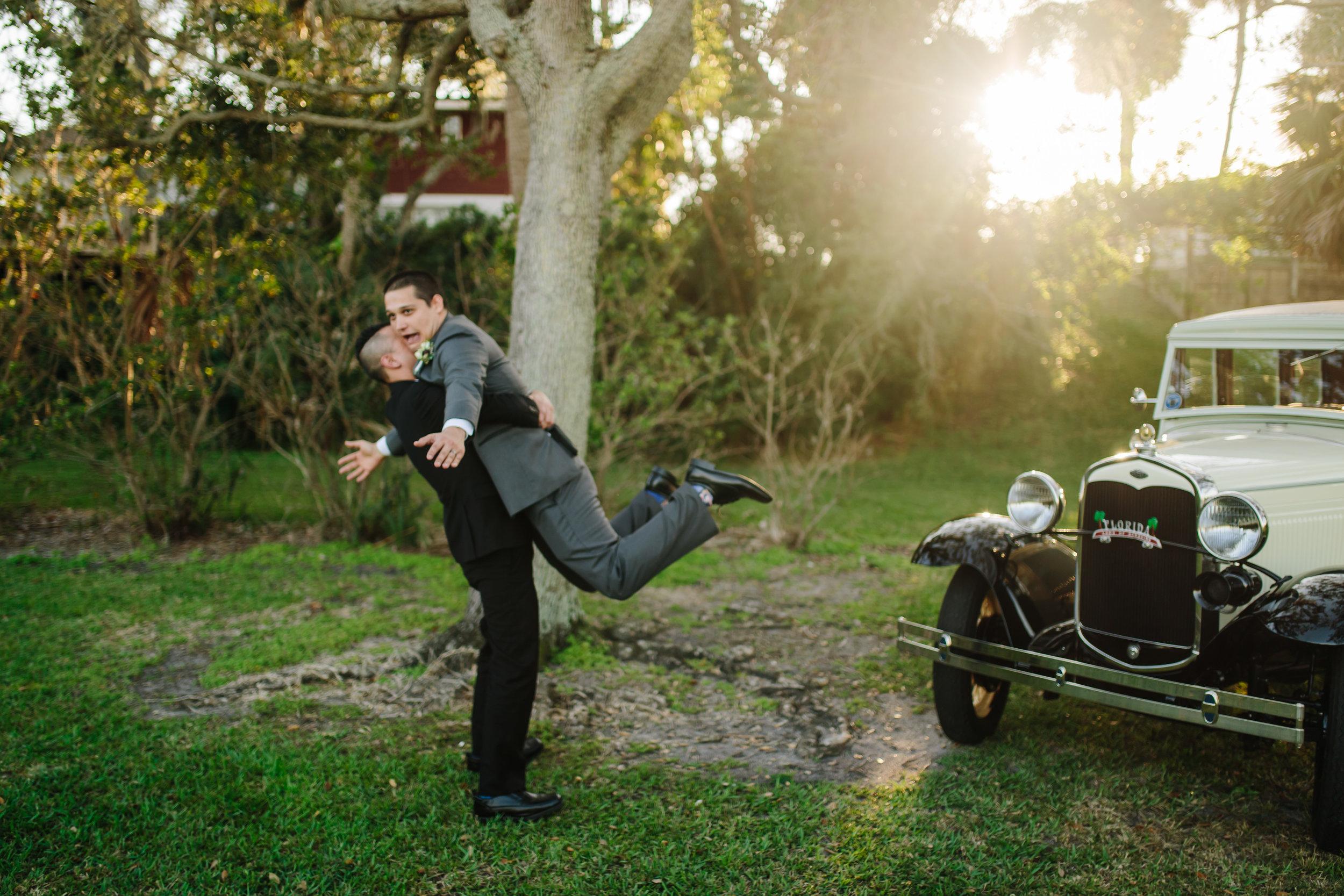 2018.02.17 Whitney and Joe Meyer Melbourne Wedding (441 of 759).jpg