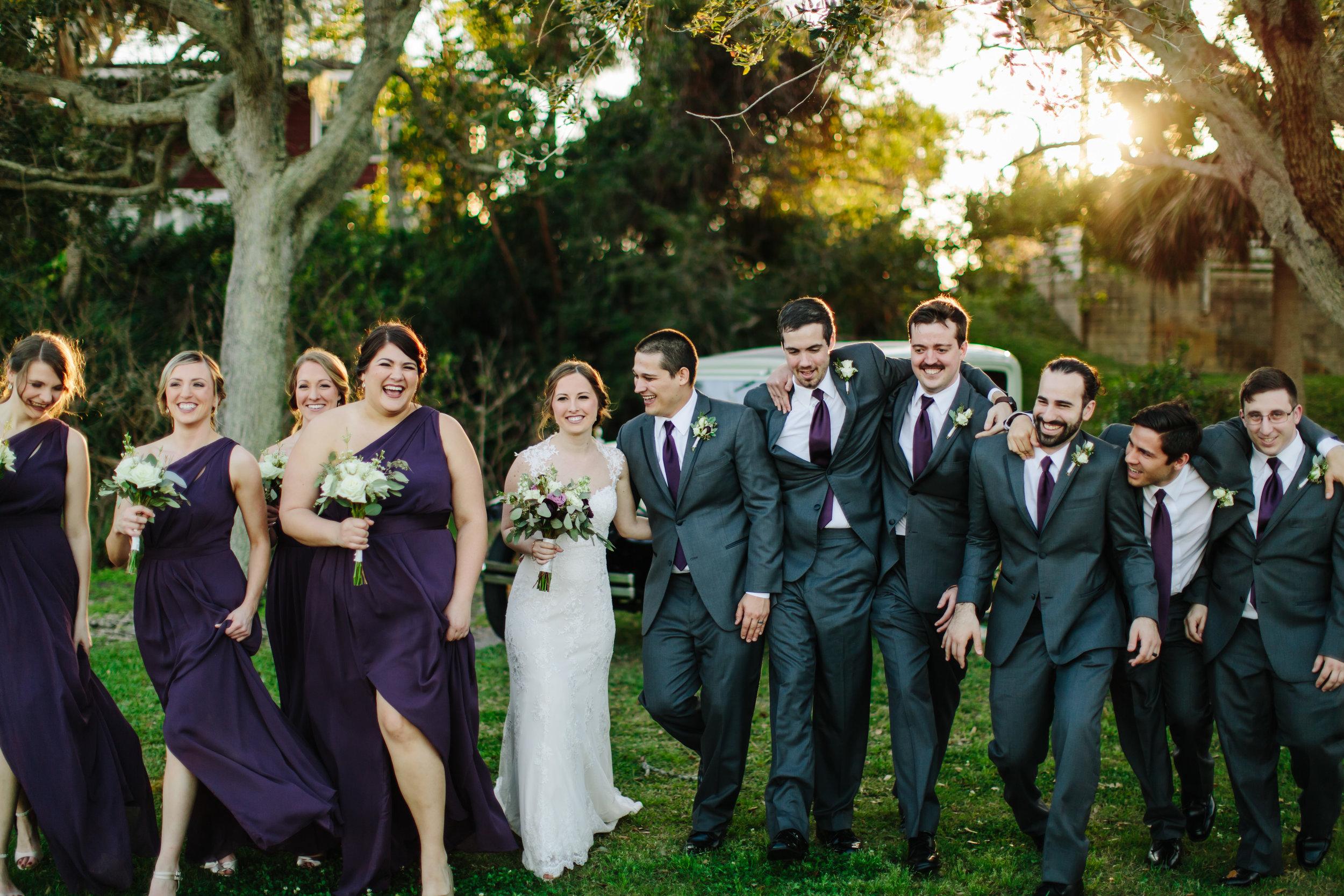 2018.02.17 Whitney and Joe Meyer Melbourne Wedding (461 of 759).jpg