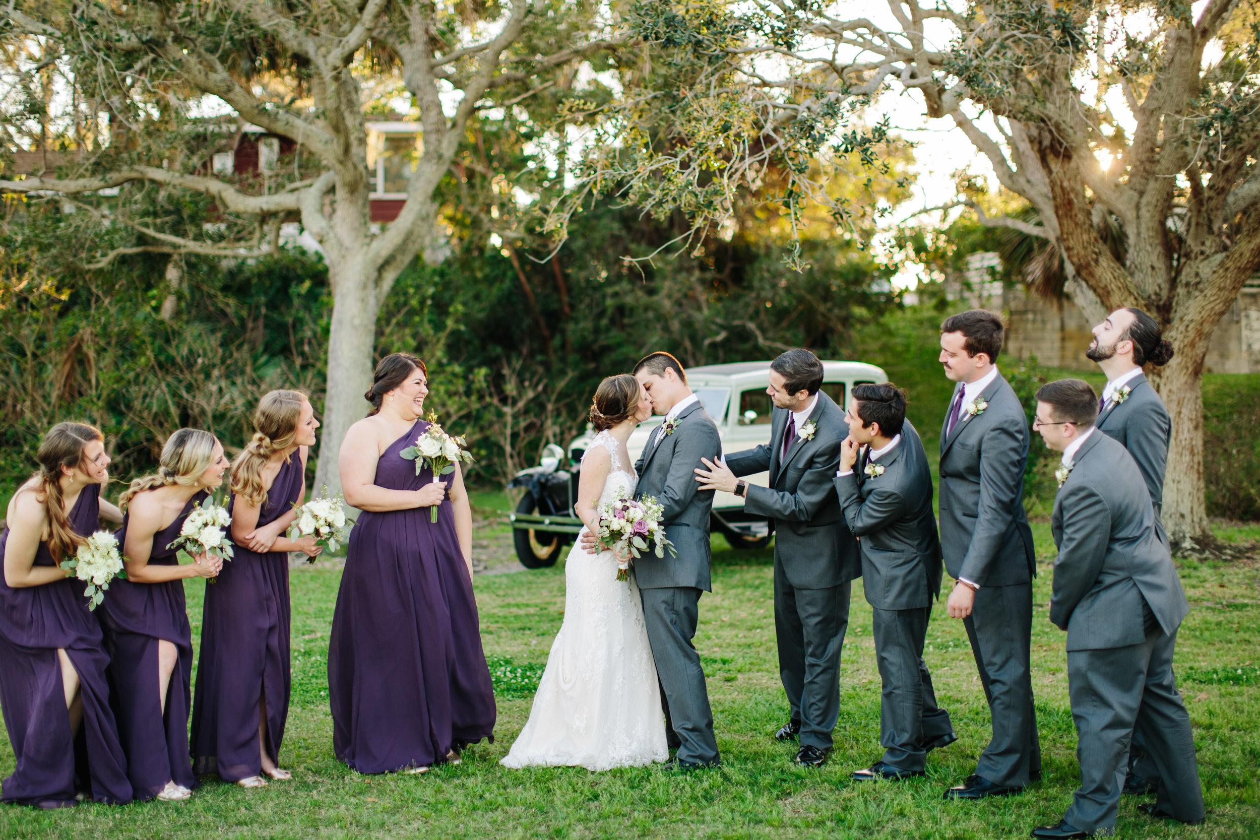 2018.02.17 Whitney and Joe Meyer Melbourne Wedding (483 of 759).jpg