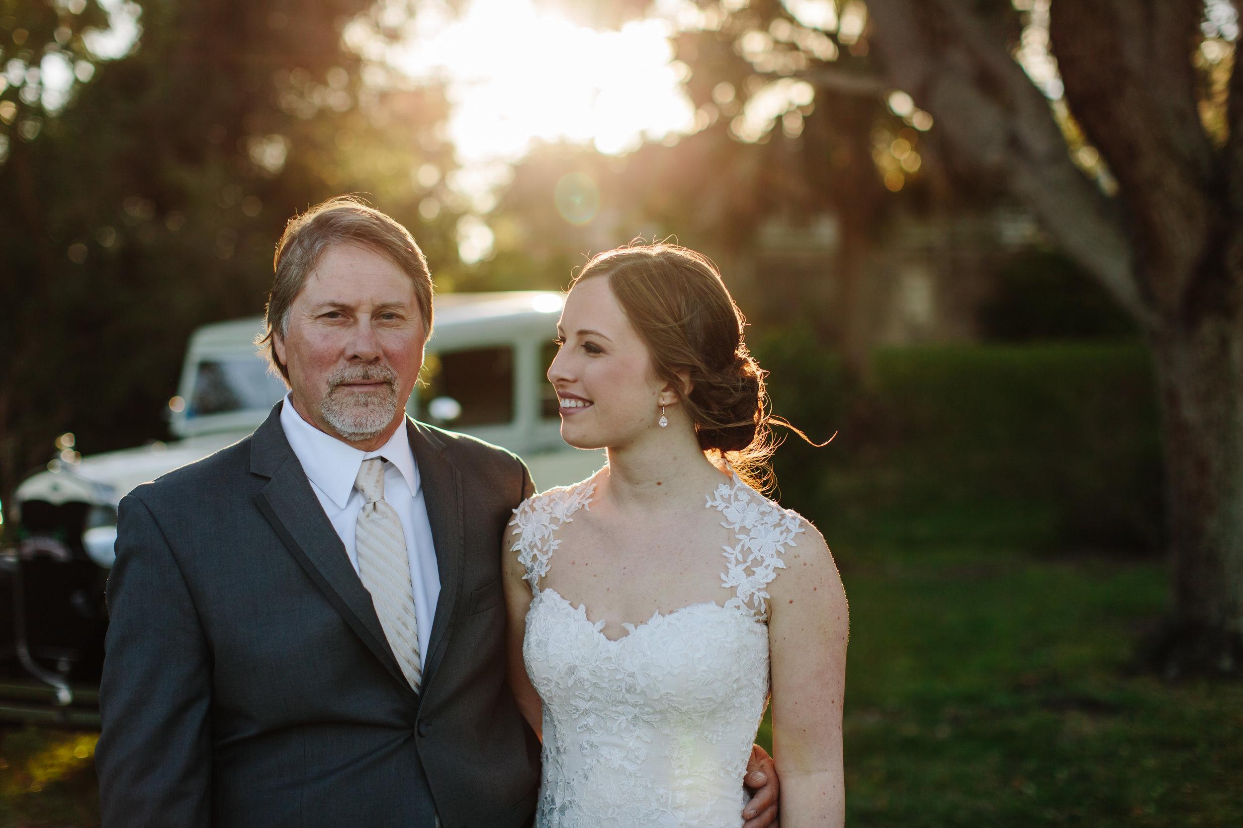 2018.02.17 Whitney and Joe Meyer Melbourne Wedding (504 of 759).jpg