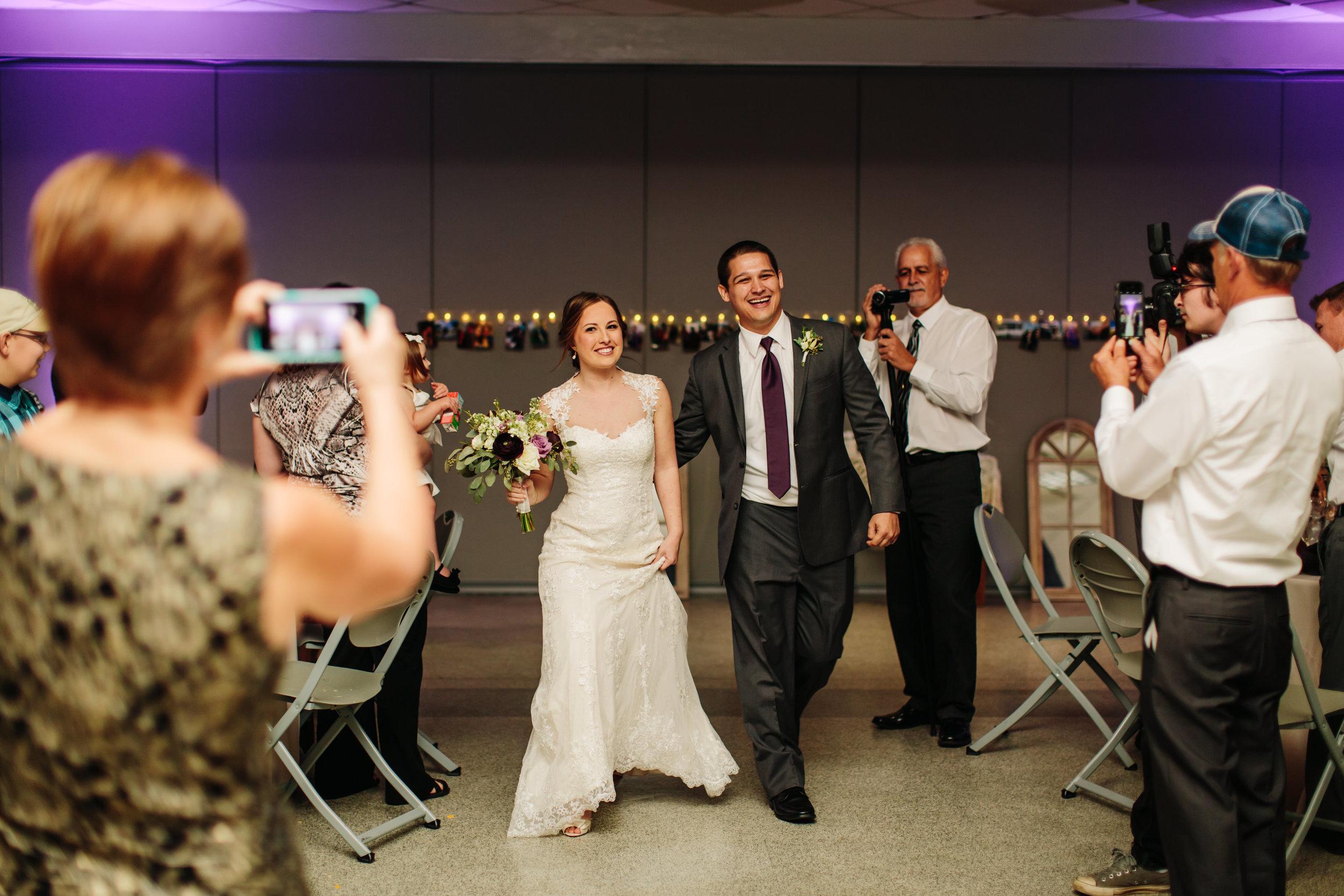2018.02.17 Whitney and Joe Meyer Melbourne Wedding (554 of 759).jpg