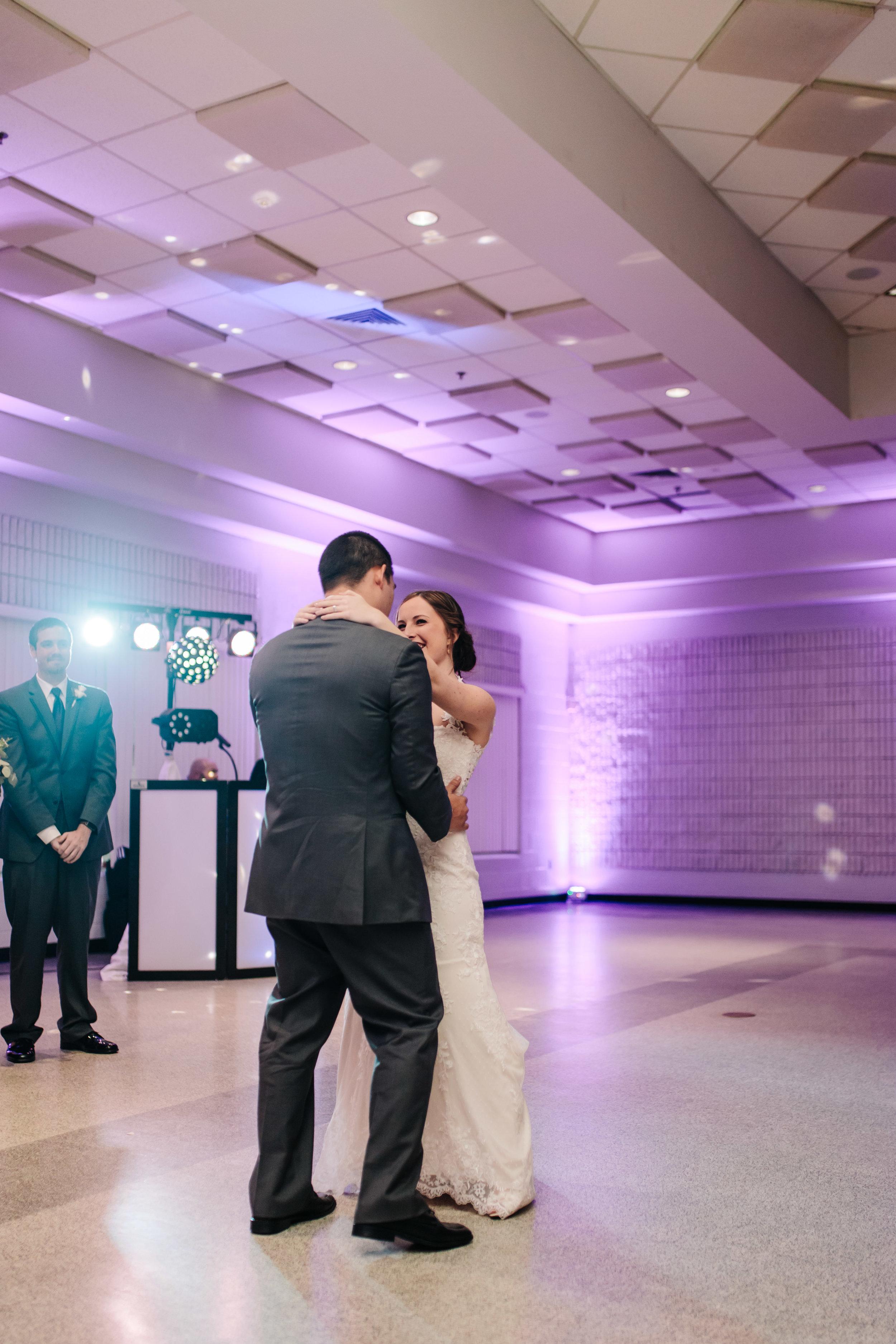 2018.02.17 Whitney and Joe Meyer Melbourne Wedding (568 of 759).jpg