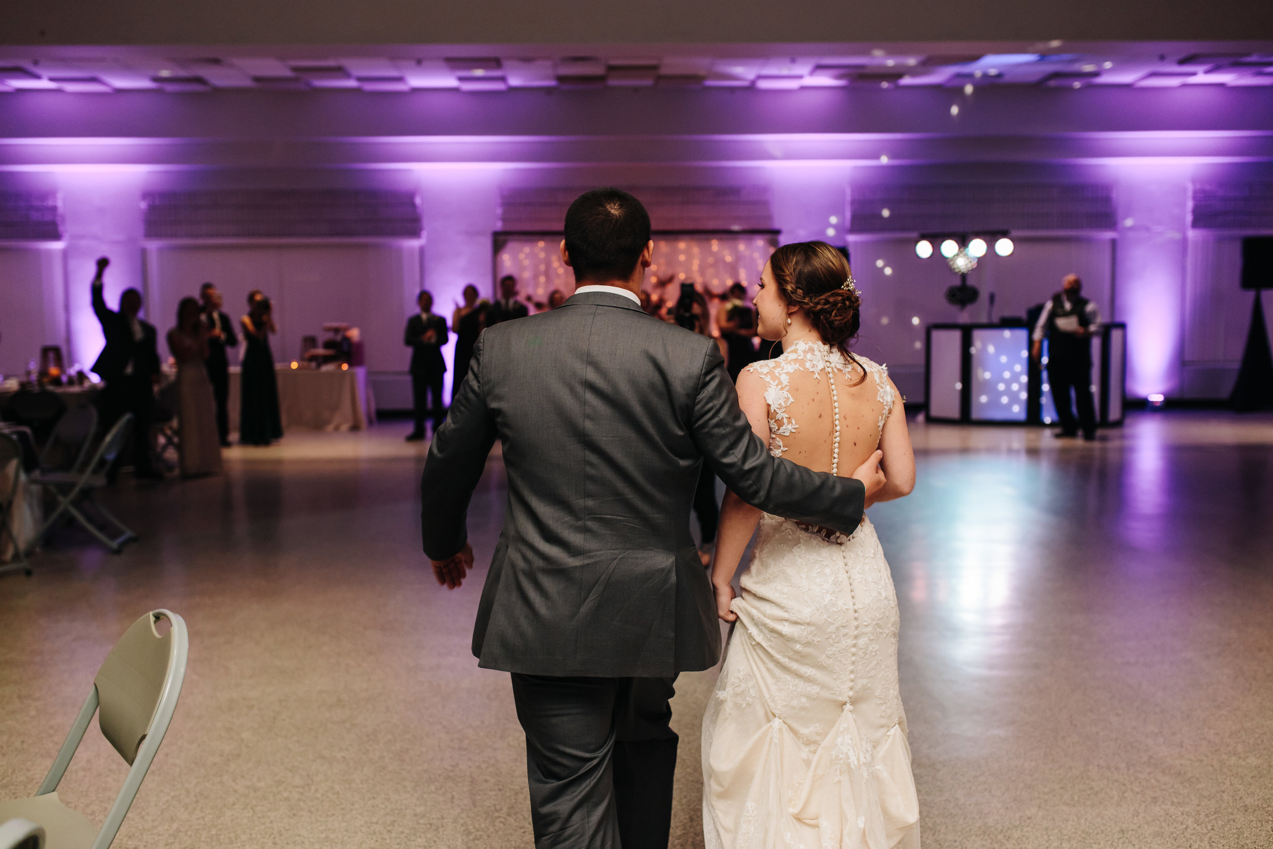2018.02.17 Whitney and Joe Meyer Melbourne Wedding (558 of 759).jpg