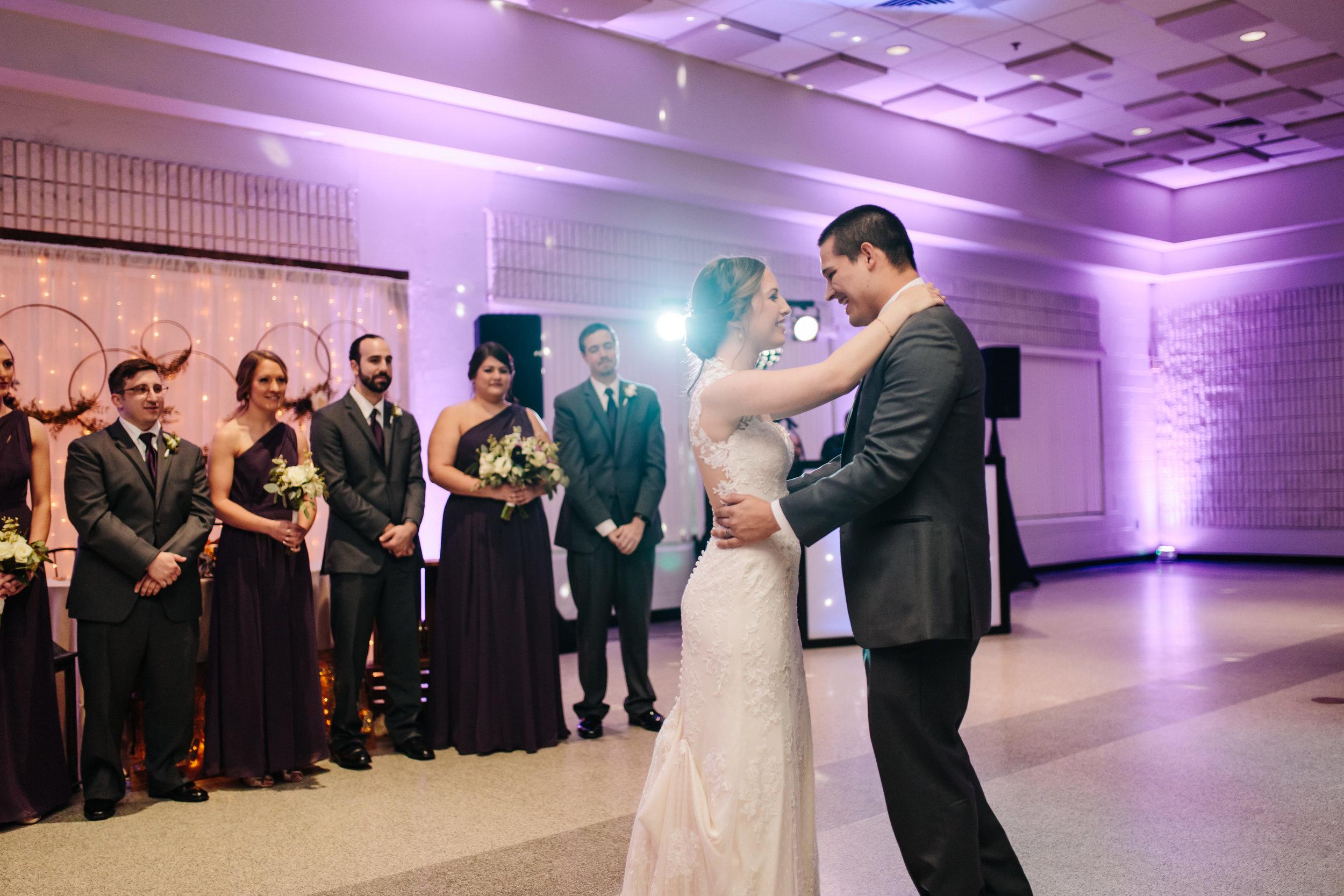 2018.02.17 Whitney and Joe Meyer Melbourne Wedding (572 of 759).jpg