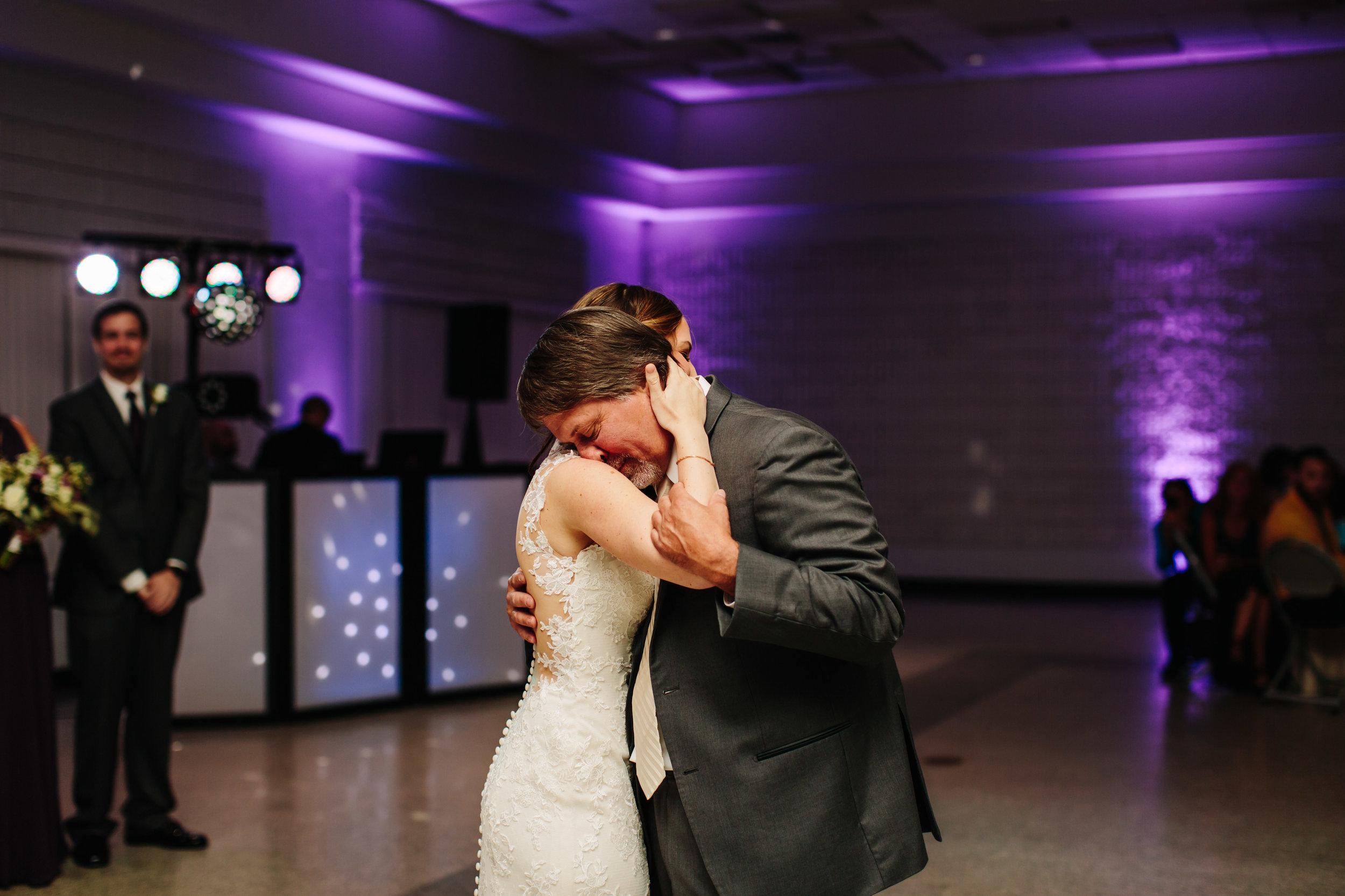 2018.02.17 Whitney and Joe Meyer Melbourne Wedding (581 of 759).jpg